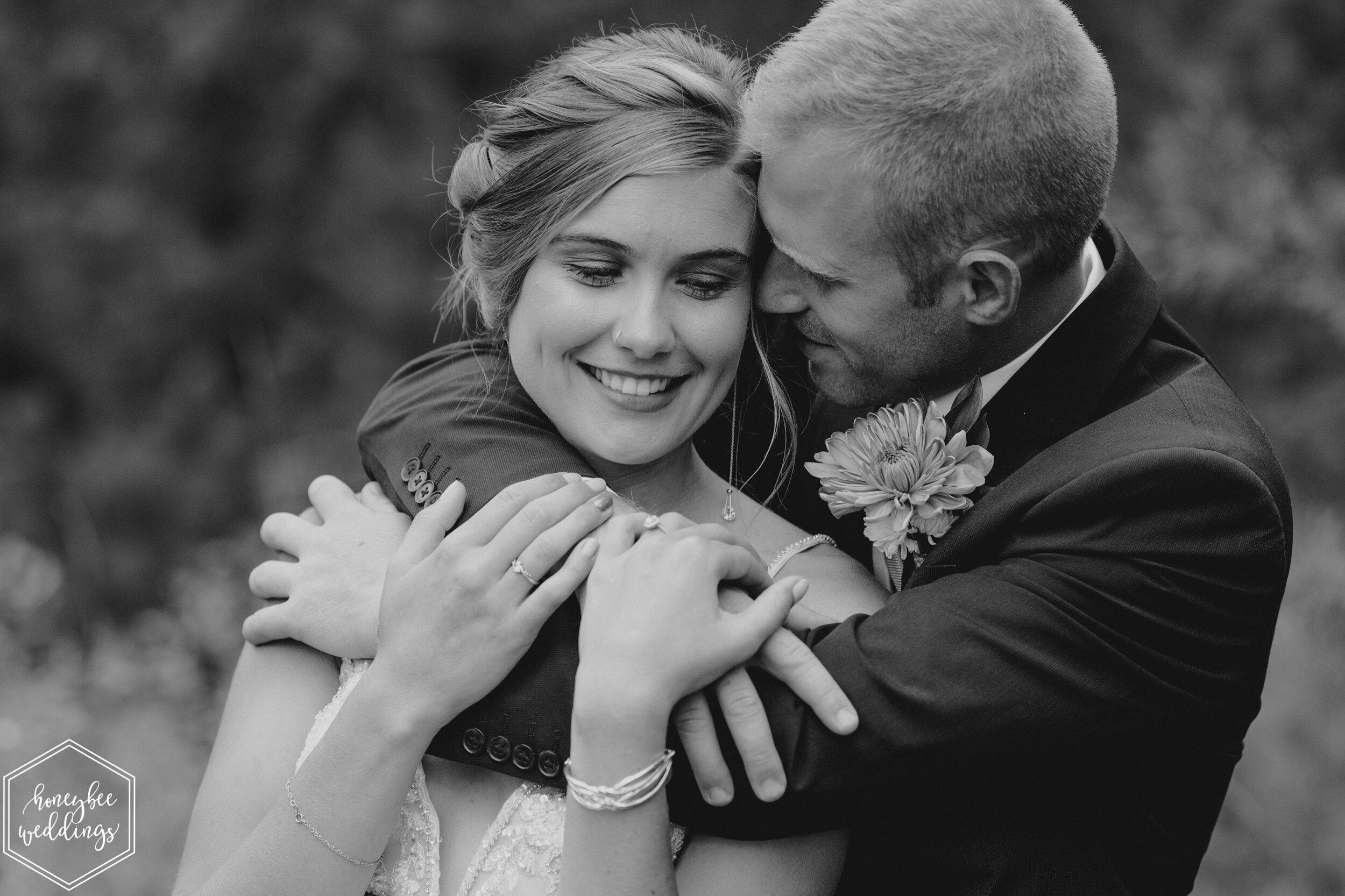 032Seven Mile Meadows Wedding_Montana Wedding Photographer_Jamie & Wes_Honeybee Weddings_September 07, 2019-1915.jpg