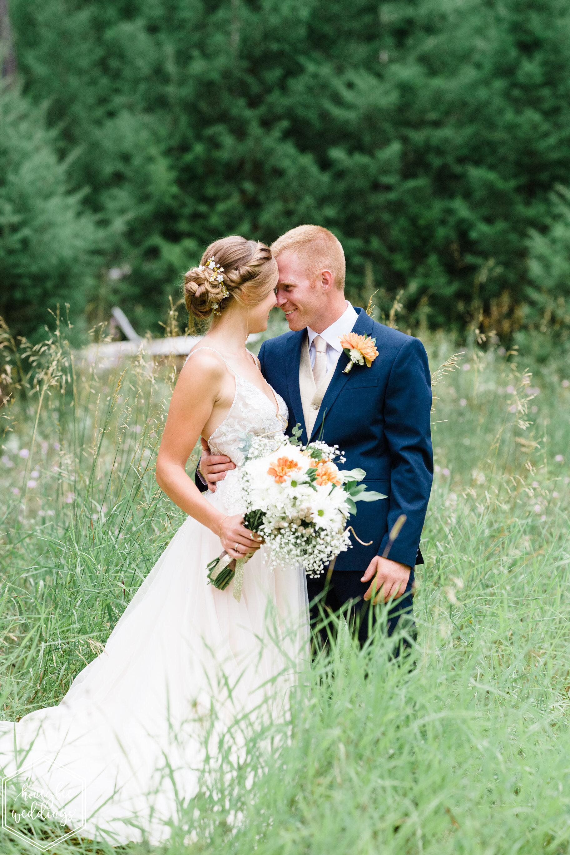 038Seven Mile Meadows Wedding_Montana Wedding Photographer_Jamie & Wes_Honeybee Weddings_September 07, 2019-1934.jpg