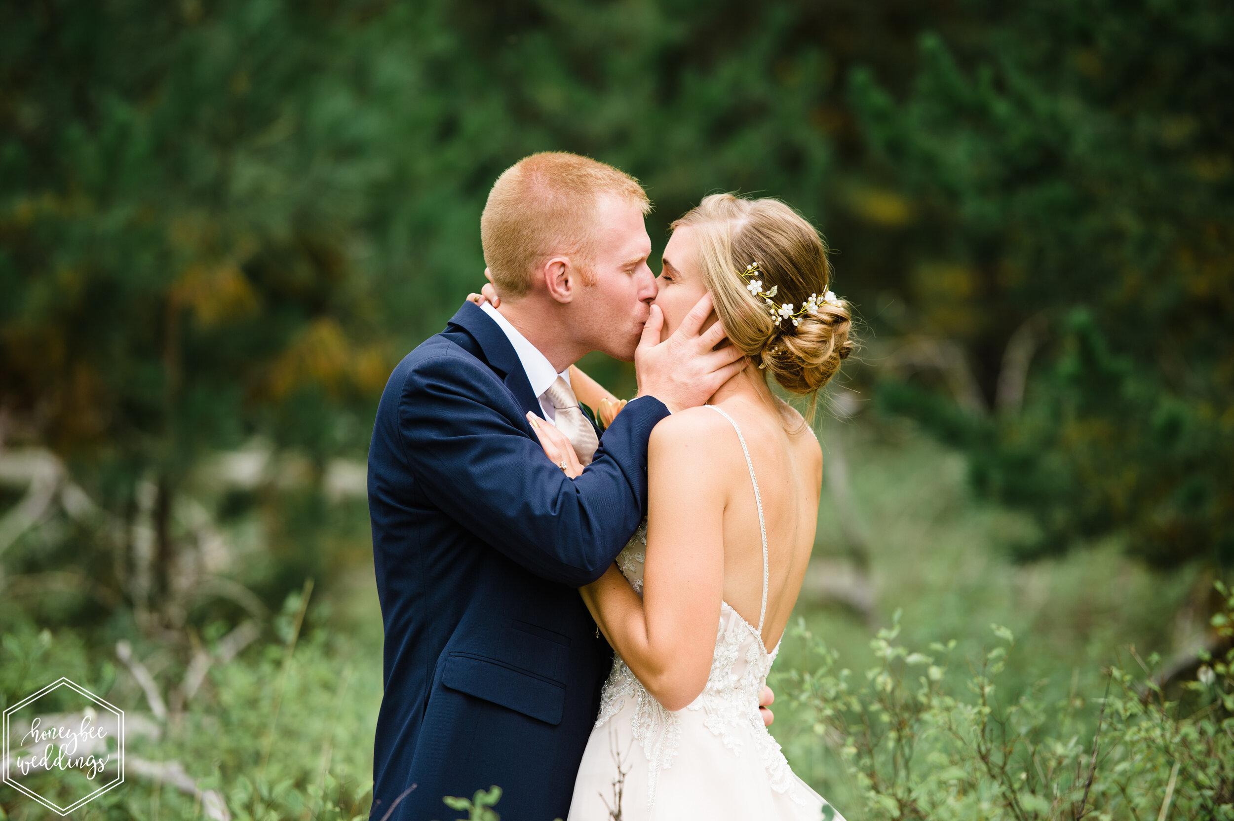 037Seven Mile Meadows Wedding_Montana Wedding Photographer_Jamie & Wes_Honeybee Weddings_September 07, 2019-128.jpg