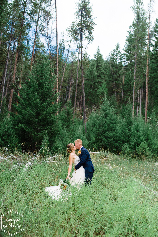 041Seven Mile Meadows Wedding_Montana Wedding Photographer_Jamie & Wes_Honeybee Weddings_September 07, 2019-1068.jpg