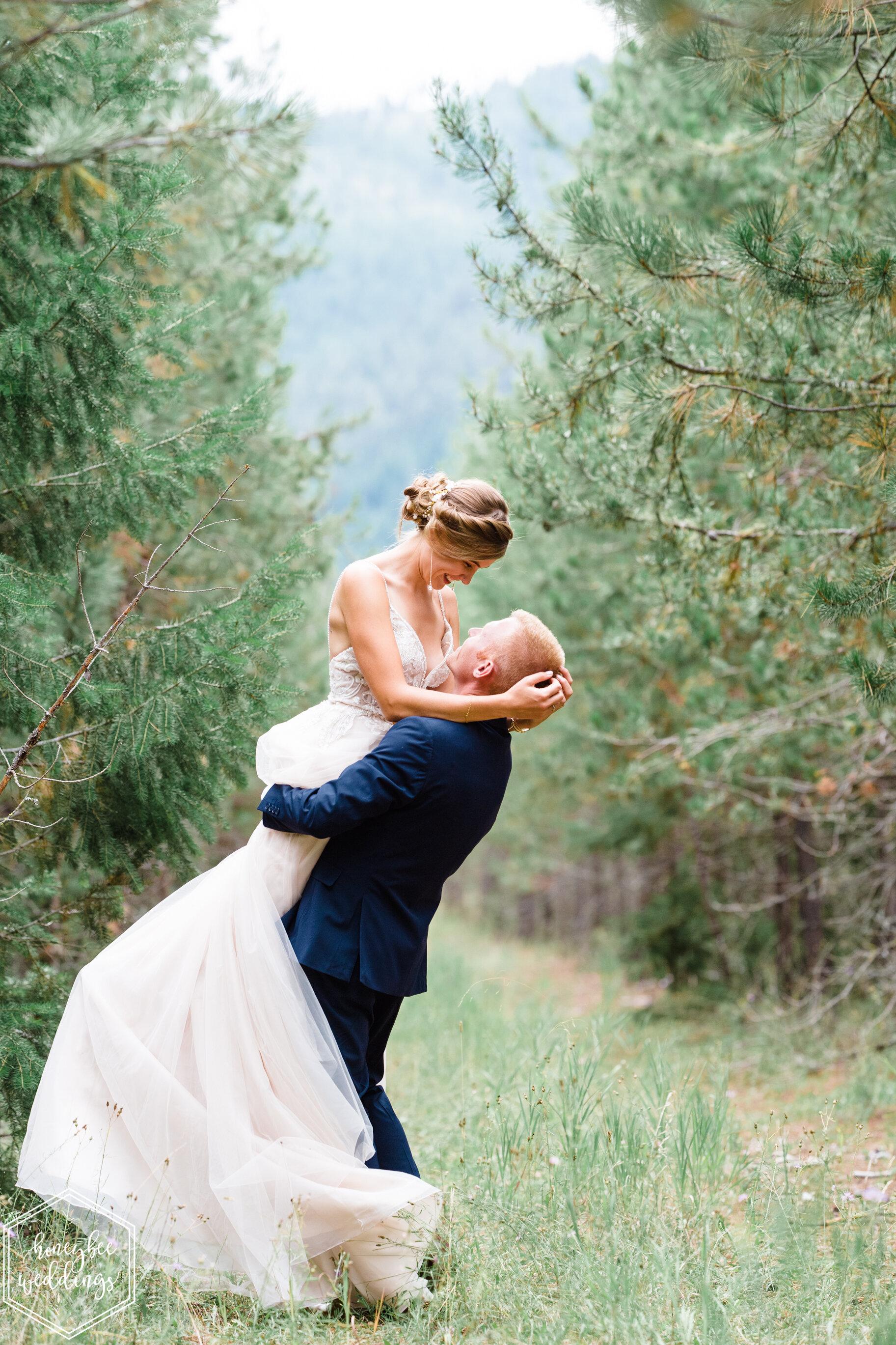 045Seven Mile Meadows Wedding_Montana Wedding Photographer_Jamie & Wes_Honeybee Weddings_September 07, 2019-1955.jpg