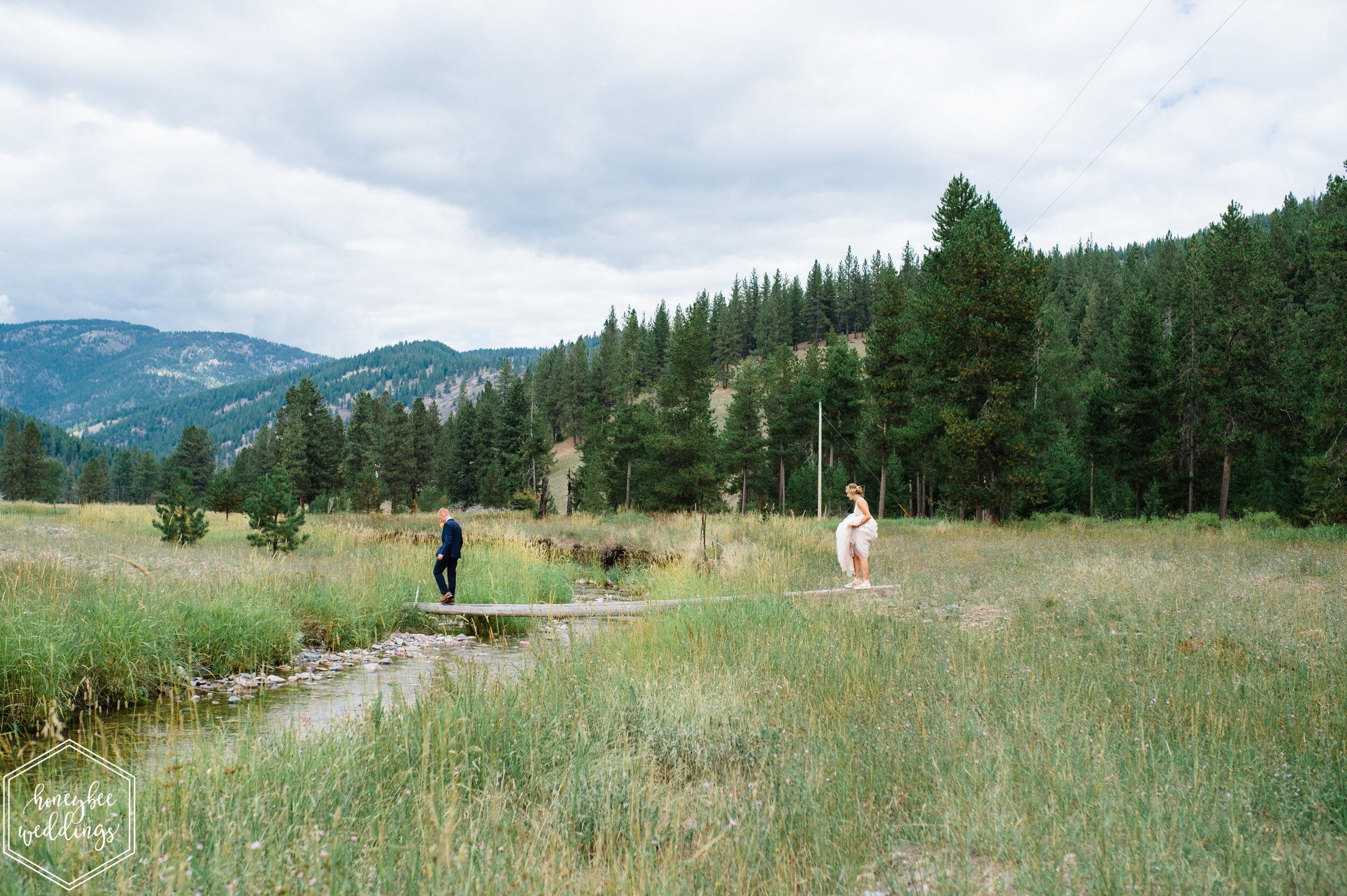 048Seven Mile Meadows Wedding_Montana Wedding Photographer_Jamie & Wes_Honeybee Weddings_September 07, 2019-1126.jpg