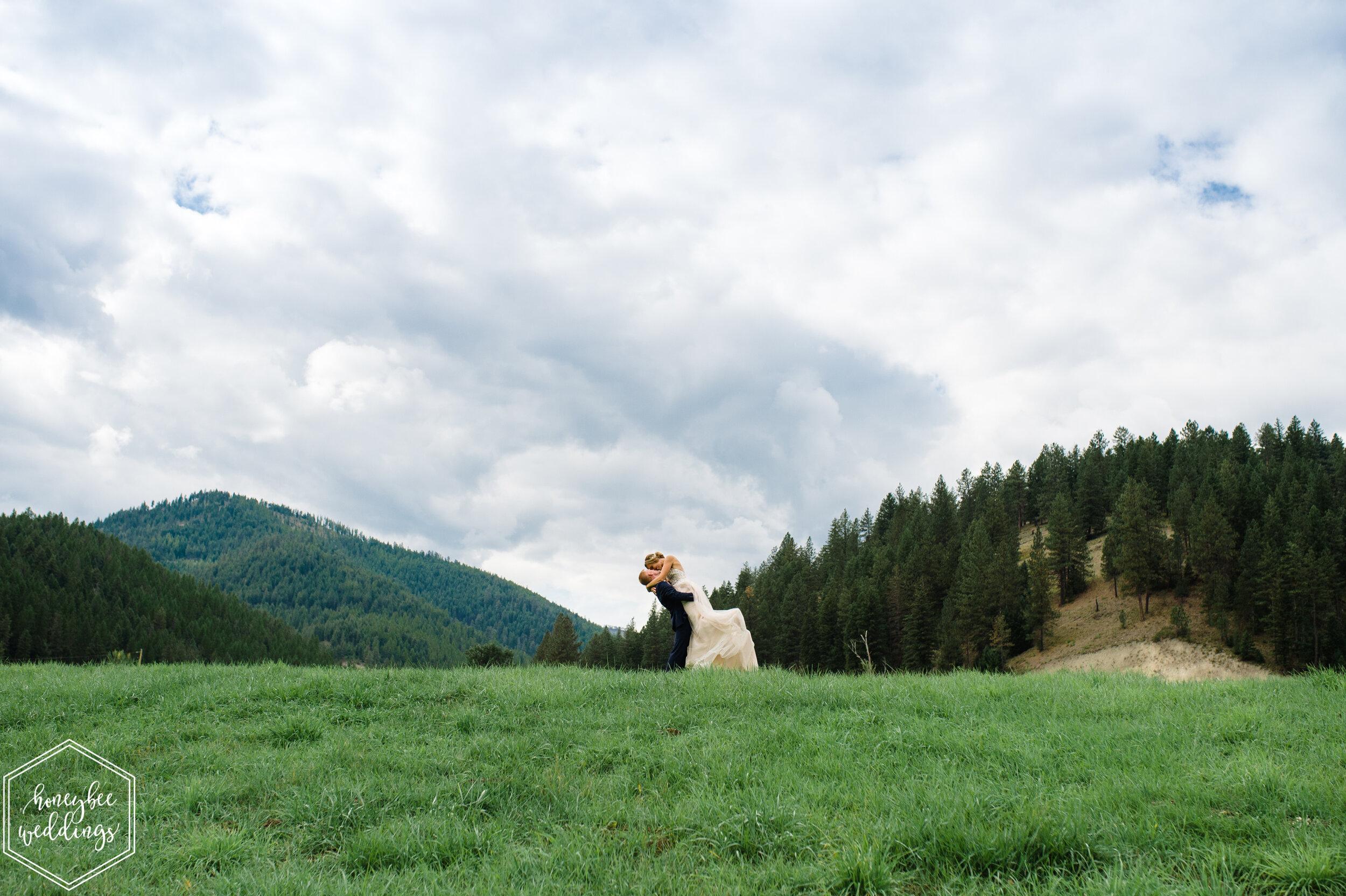 051Seven Mile Meadows Wedding_Montana Wedding Photographer_Jamie & Wes_Honeybee Weddings_September 07, 2019-1080.jpg