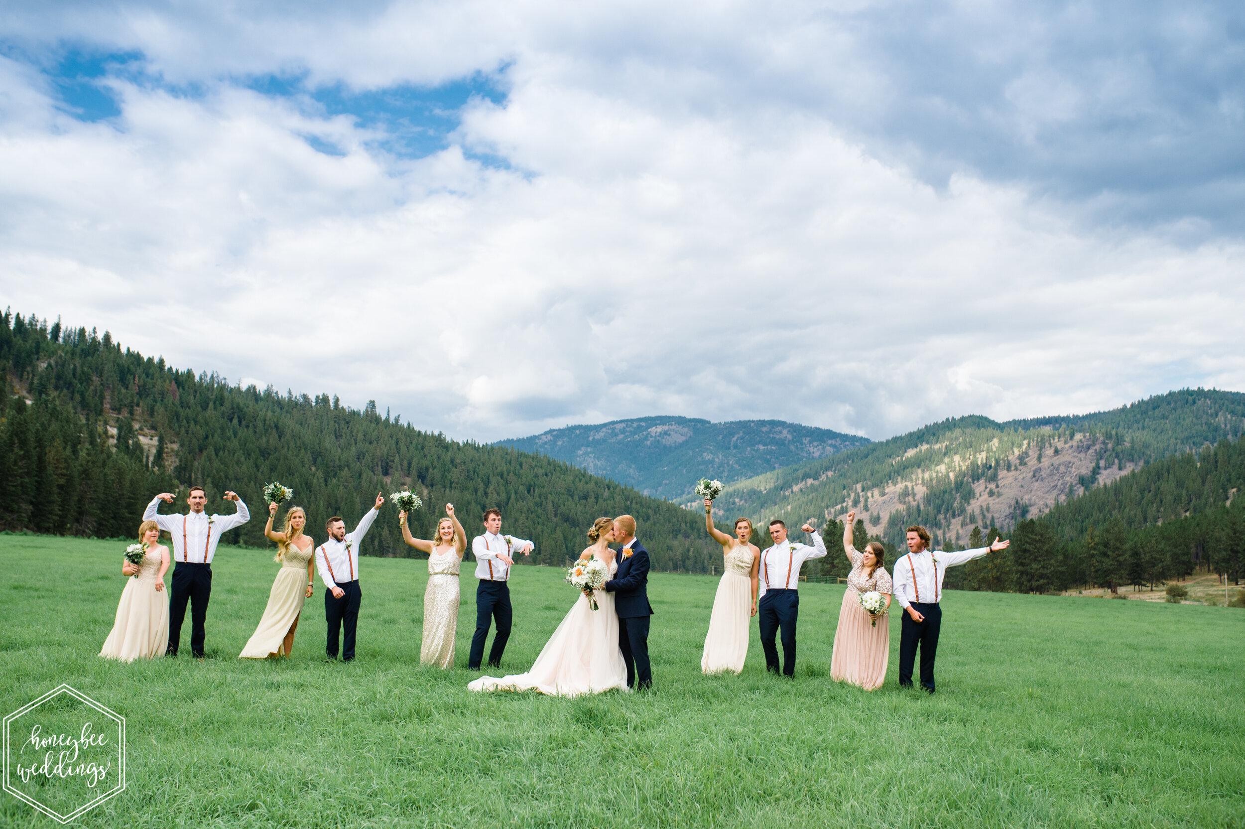 054Seven Mile Meadows Wedding_Montana Wedding Photographer_Jamie & Wes_Honeybee Weddings_September 07, 2019-1155.jpg