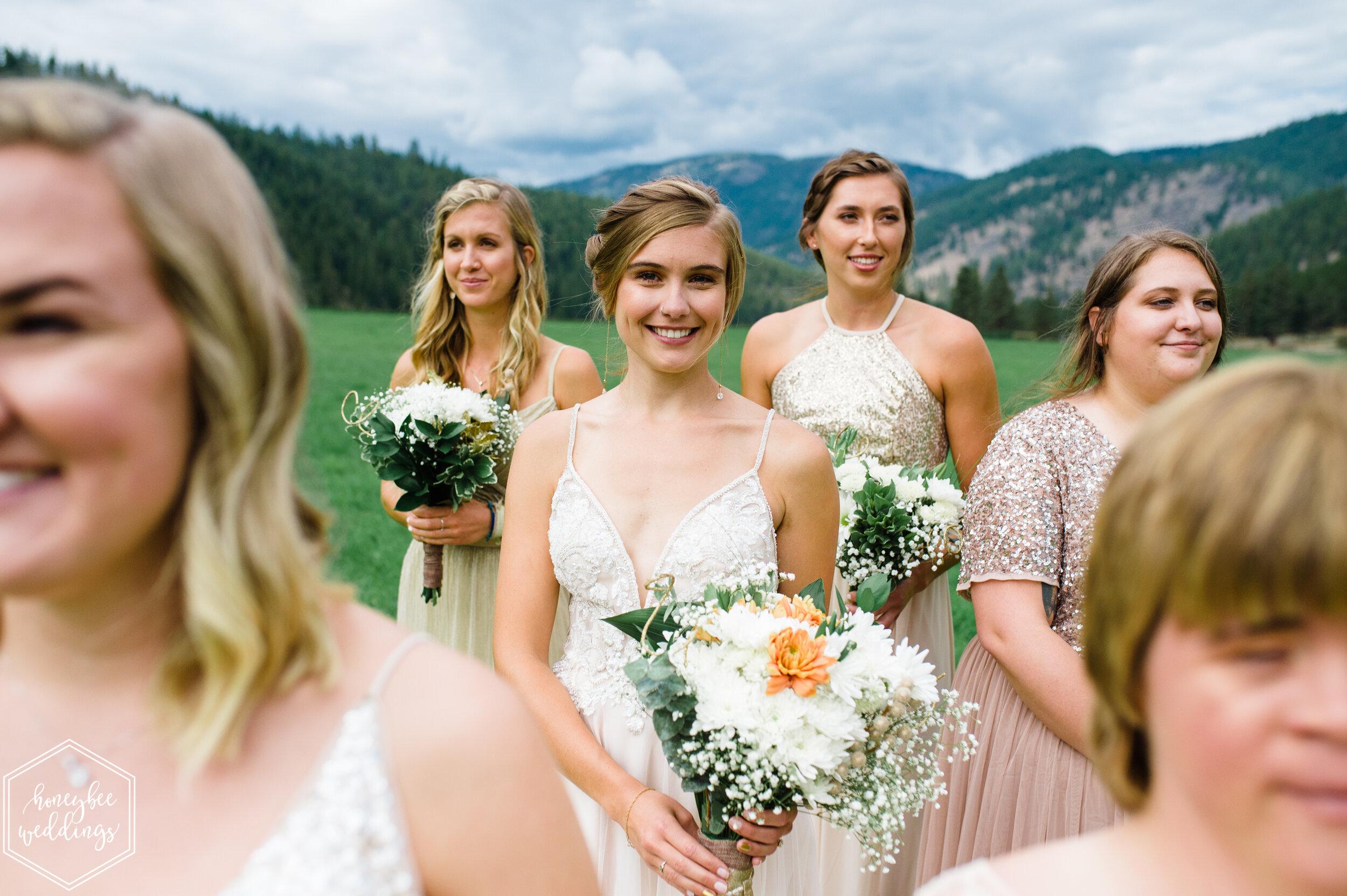 062Seven Mile Meadows Wedding_Montana Wedding Photographer_Jamie & Wes_Honeybee Weddings_September 07, 2019-1199.jpg