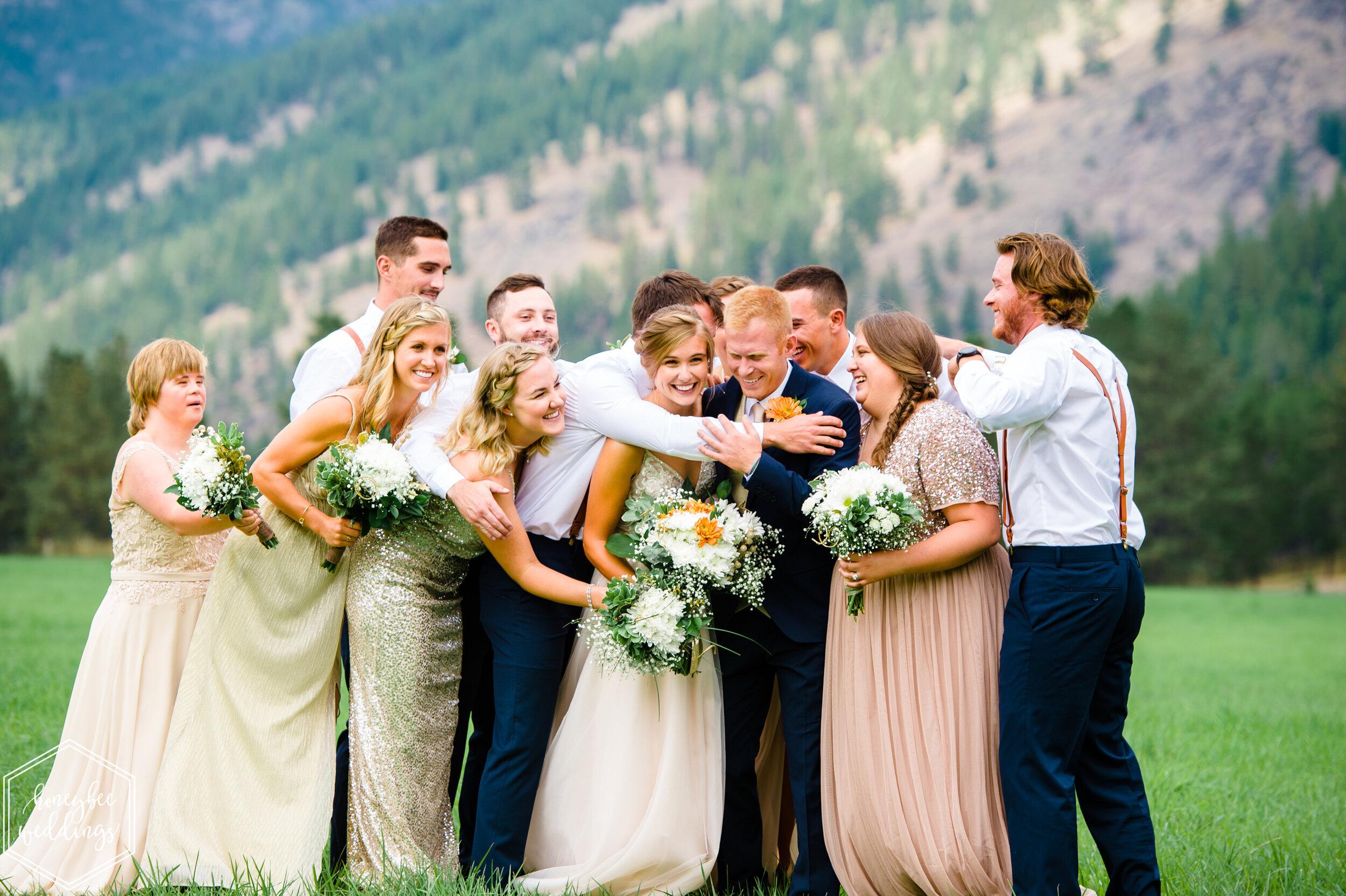 057Seven Mile Meadows Wedding_Montana Wedding Photographer_Jamie & Wes_Honeybee Weddings_September 07, 2019-172.jpg
