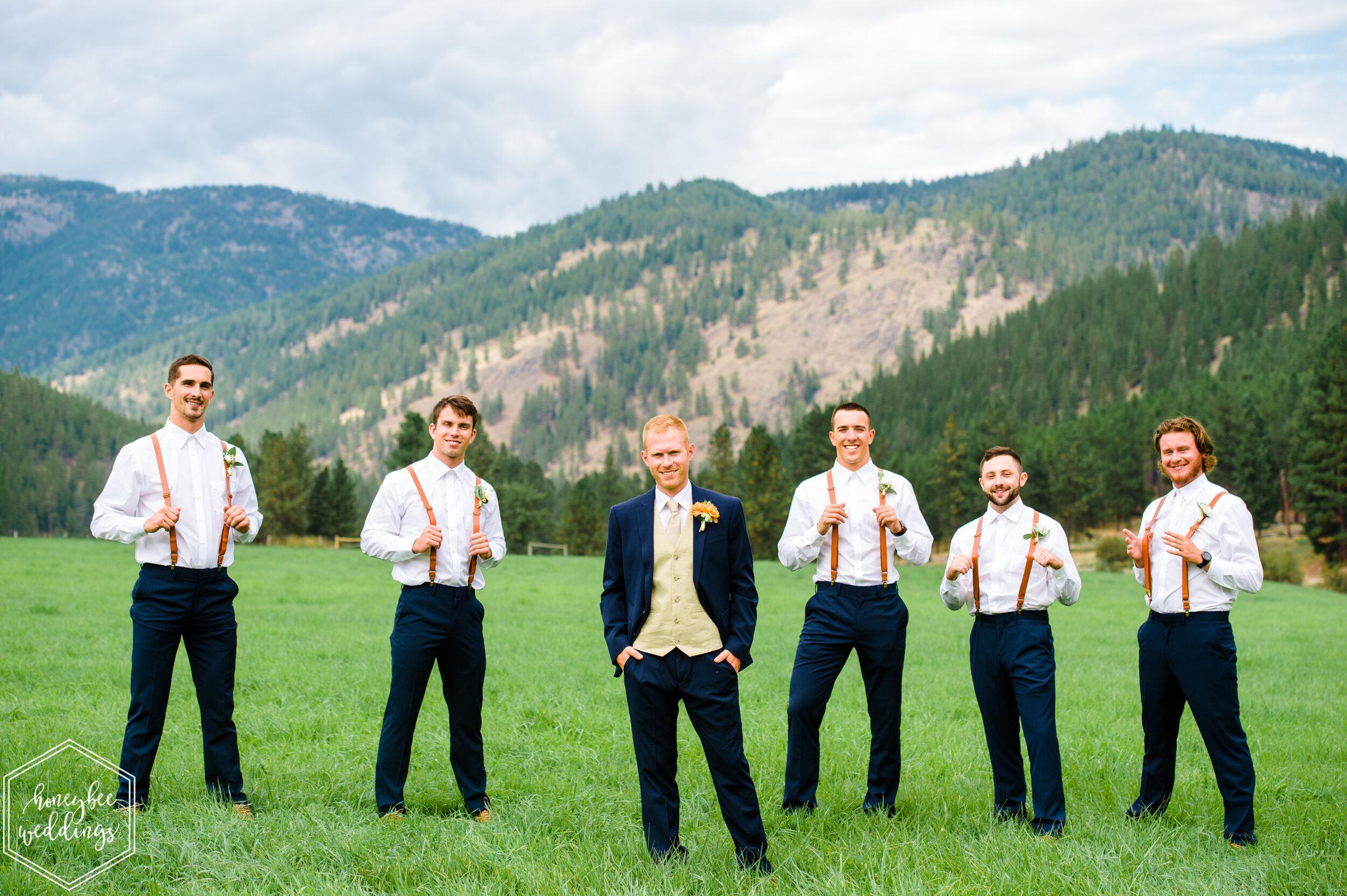 060Seven Mile Meadows Wedding_Montana Wedding Photographer_Jamie & Wes_Honeybee Weddings_September 07, 2019-212.jpg