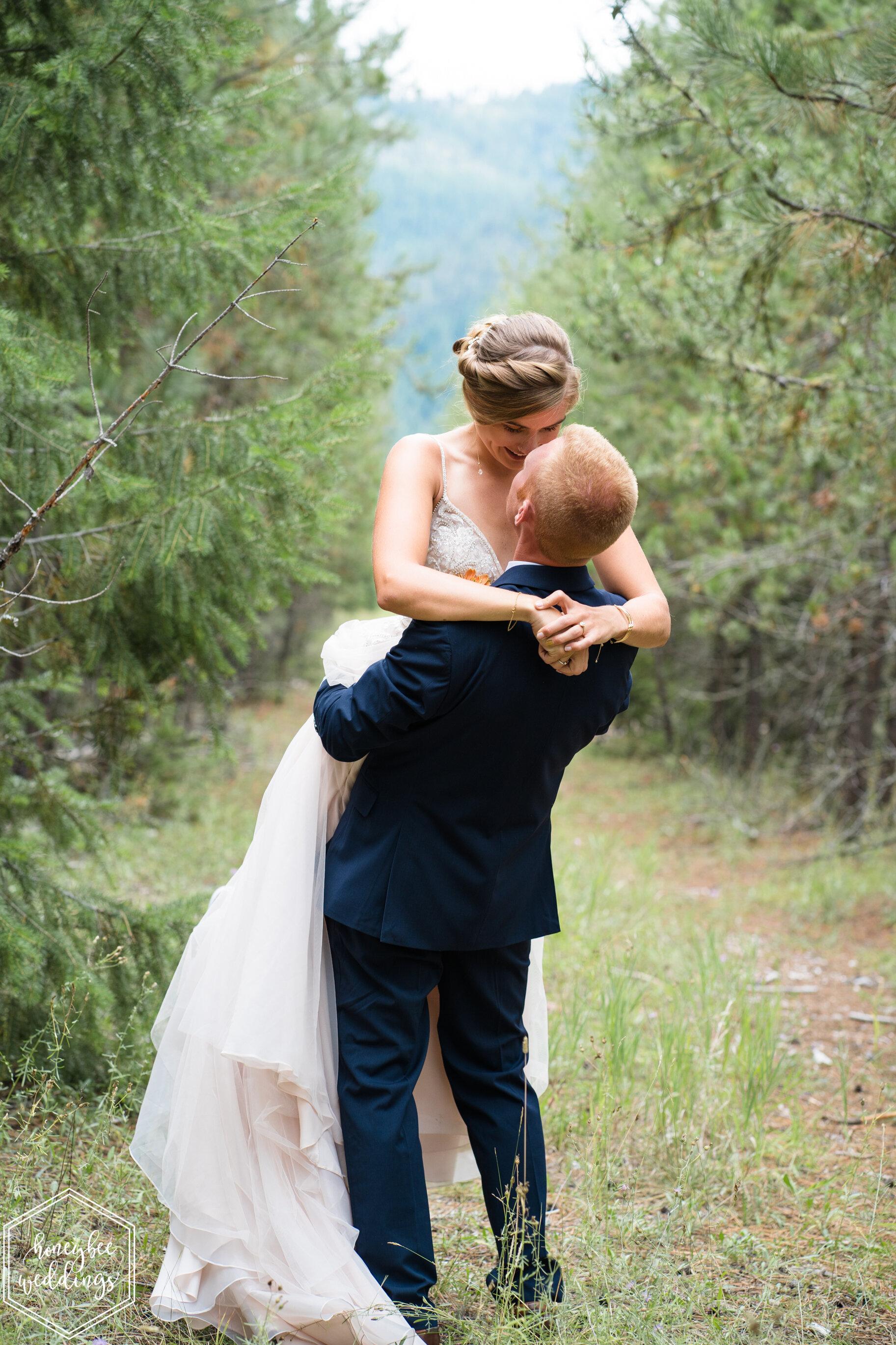 066Seven Mile Meadows Wedding_Montana Wedding Photographer_Jamie & Wes_Honeybee Weddings_September 07, 2019-52.jpg
