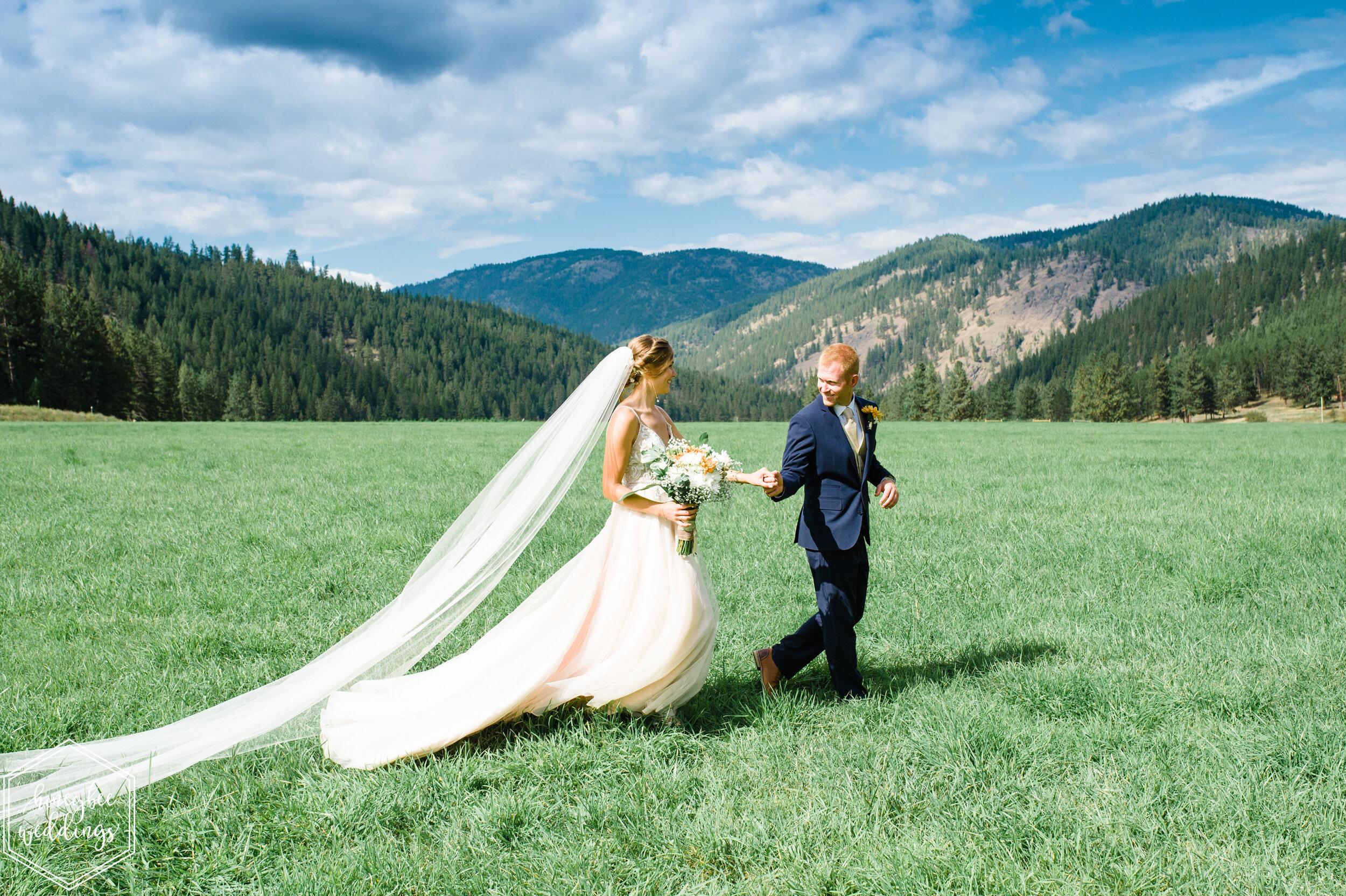 068Seven Mile Meadows Wedding_Montana Wedding Photographer_Jamie & Wes_Honeybee Weddings_September 07, 2019-1343.jpg