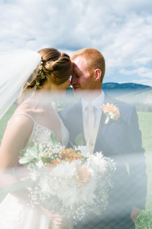 071Seven Mile Meadows Wedding_Montana Wedding Photographer_Jamie & Wes_Honeybee Weddings_September 07, 2019-1472.jpg