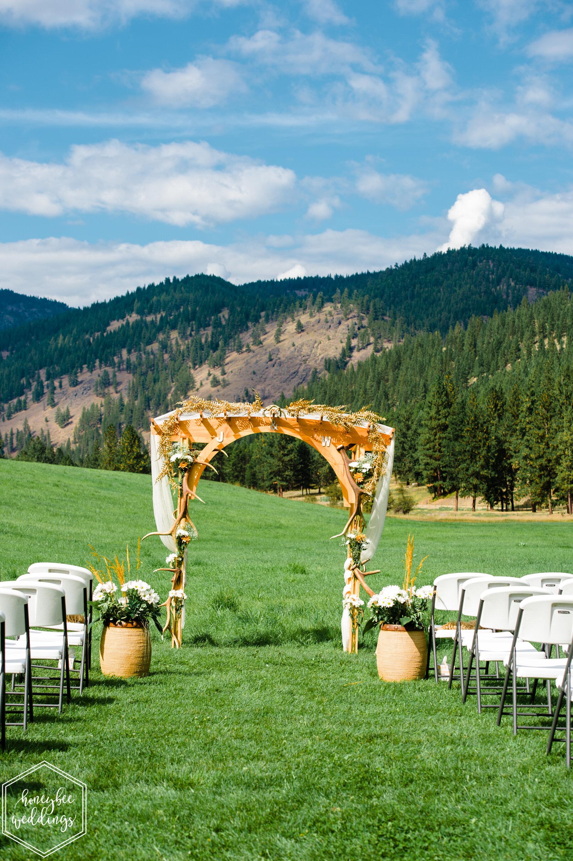 076Seven Mile Meadows Wedding_Montana Wedding Photographer_Jamie & Wes_Honeybee Weddings_September 07, 2019-272.jpg