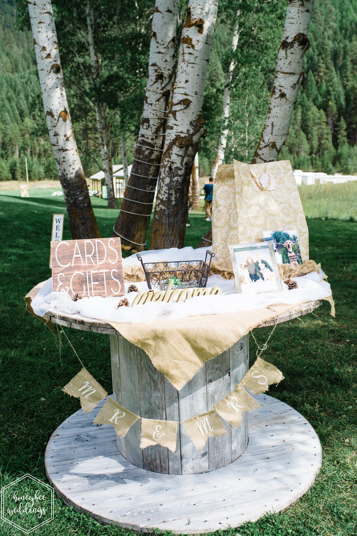 078Seven Mile Meadows Wedding_Montana Wedding Photographer_Jamie & Wes_Honeybee Weddings_September 07, 2019-1490.jpg