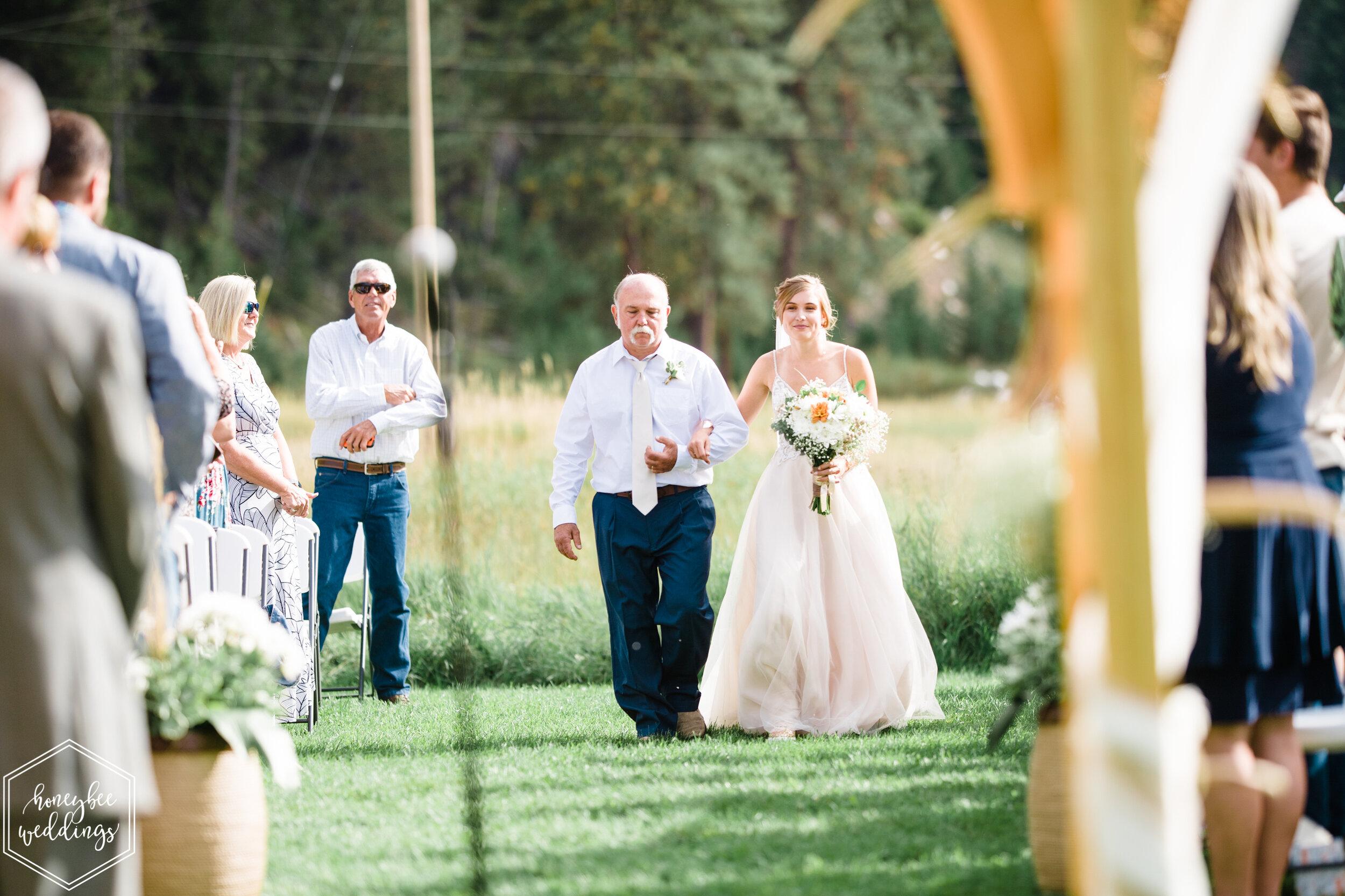 081Seven Mile Meadows Wedding_Montana Wedding Photographer_Jamie & Wes_Honeybee Weddings_September 07, 2019-2137.jpg