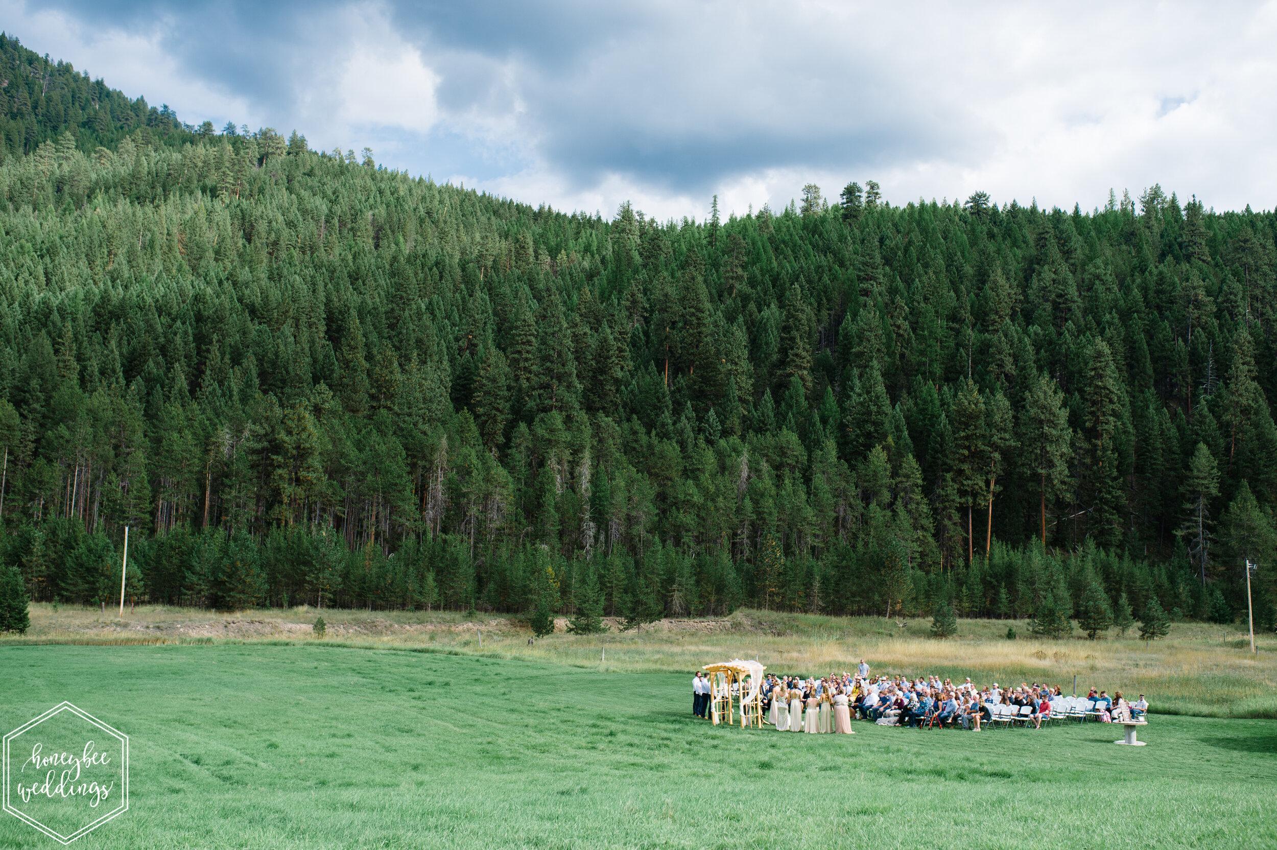 083Seven Mile Meadows Wedding_Montana Wedding Photographer_Jamie & Wes_Honeybee Weddings_September 07, 2019-1501.jpg