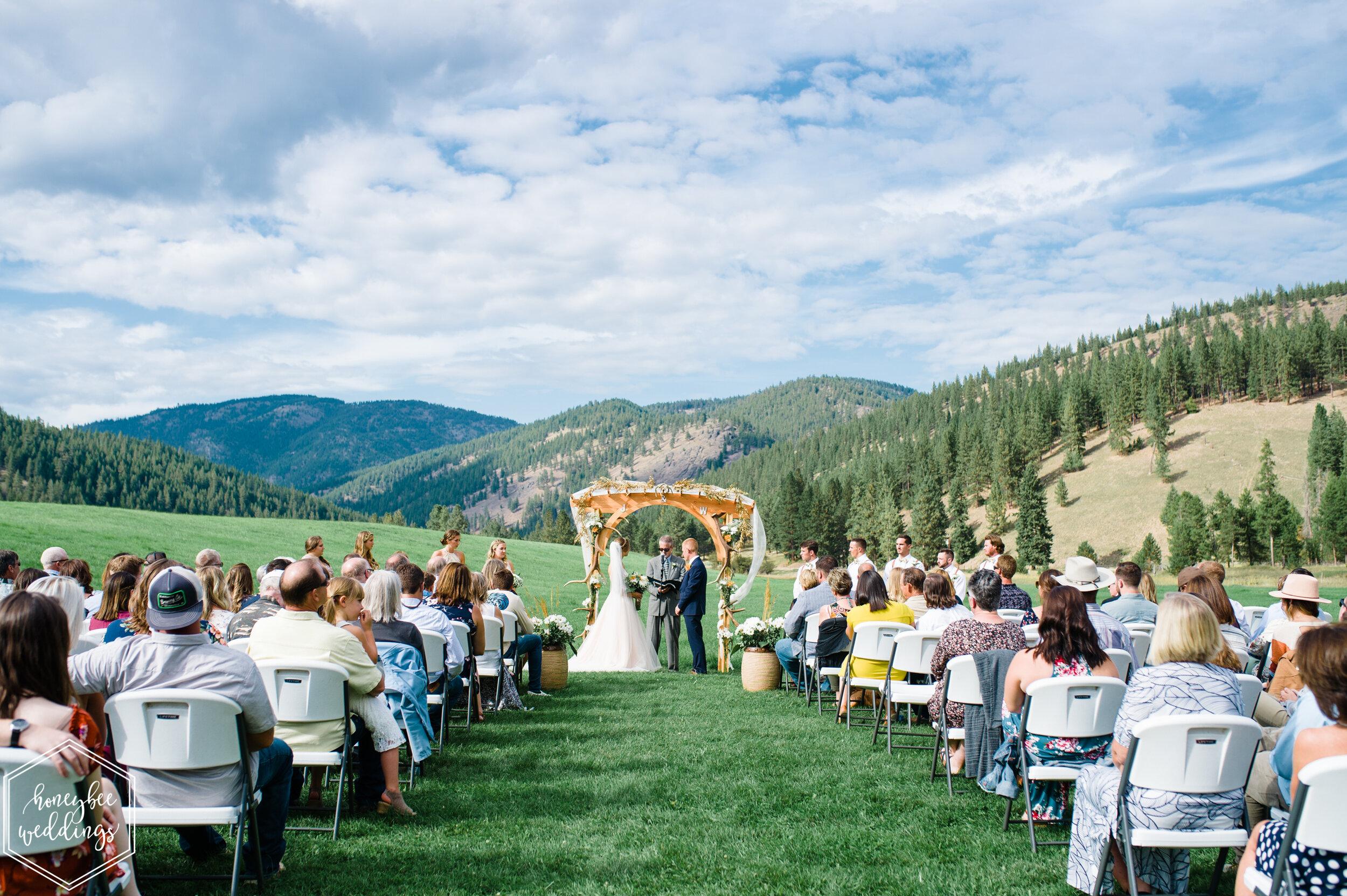 084Seven Mile Meadows Wedding_Montana Wedding Photographer_Jamie & Wes_Honeybee Weddings_September 07, 2019-1398.jpg