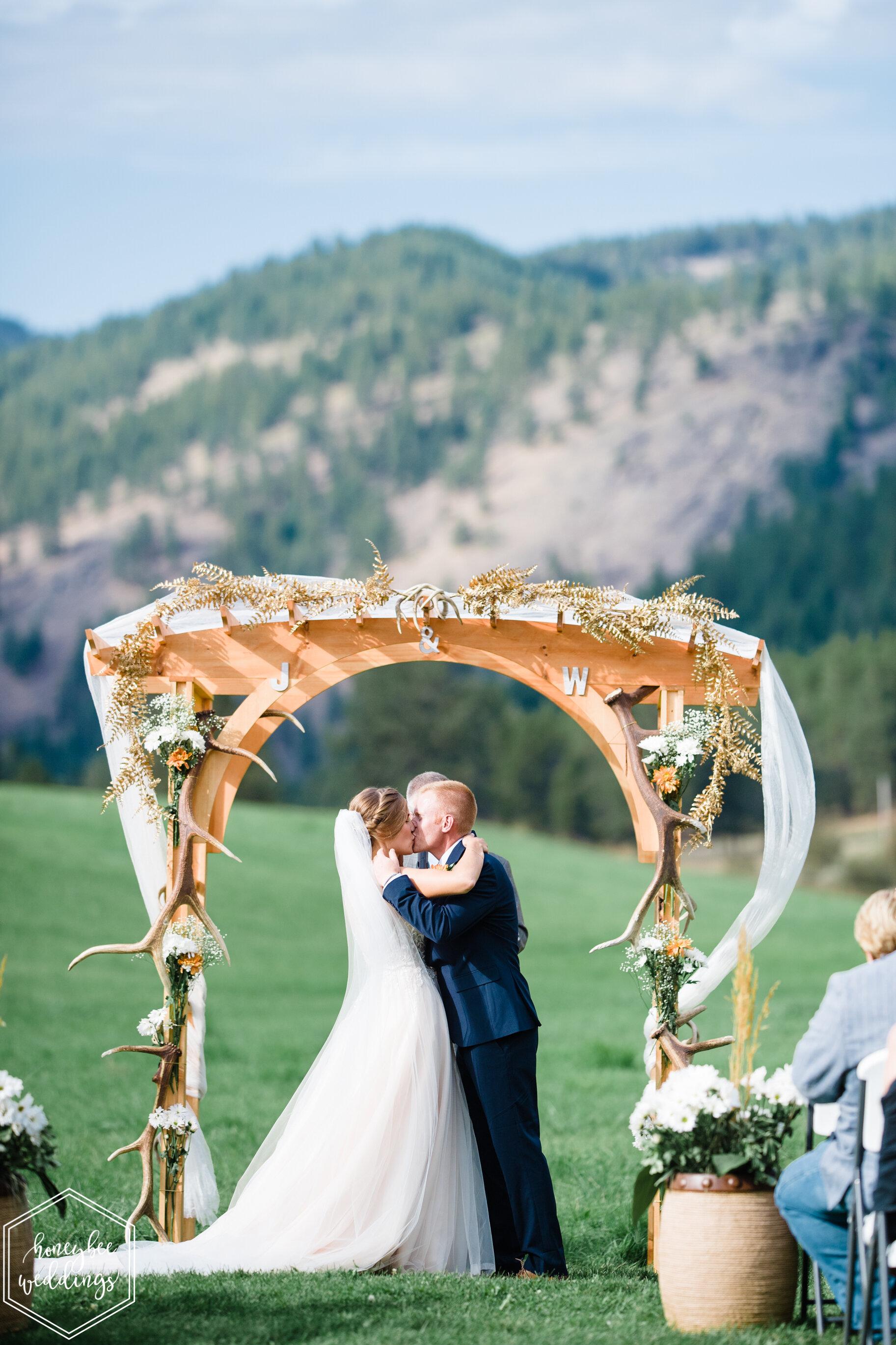085Seven Mile Meadows Wedding_Montana Wedding Photographer_Jamie & Wes_Honeybee Weddings_September 07, 2019-2185.jpg