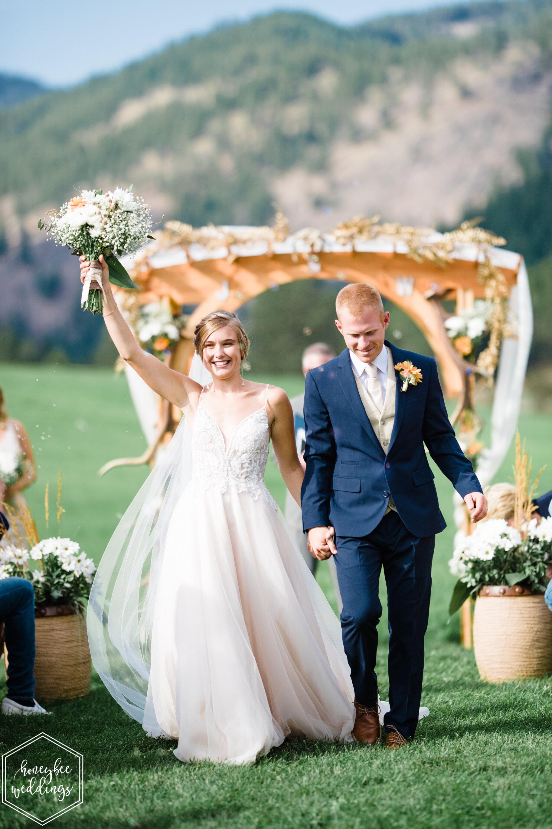 087Seven Mile Meadows Wedding_Montana Wedding Photographer_Jamie & Wes_Honeybee Weddings_September 07, 2019-2152.jpg