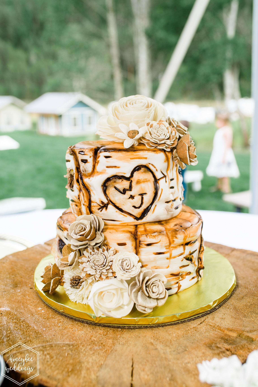 093Seven Mile Meadows Wedding_Montana Wedding Photographer_Jamie & Wes_Honeybee Weddings_September 07, 2019-1444.jpg