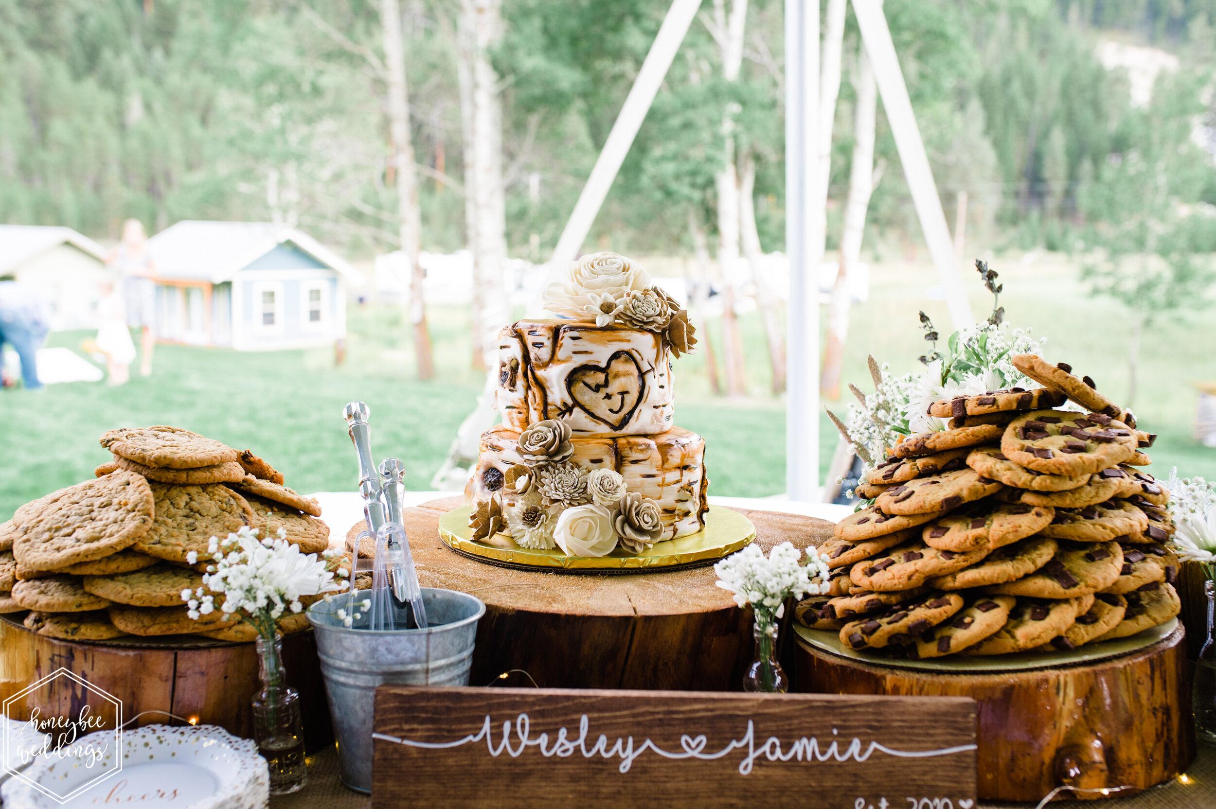 094Seven Mile Meadows Wedding_Montana Wedding Photographer_Jamie & Wes_Honeybee Weddings_September 07, 2019-1448.jpg