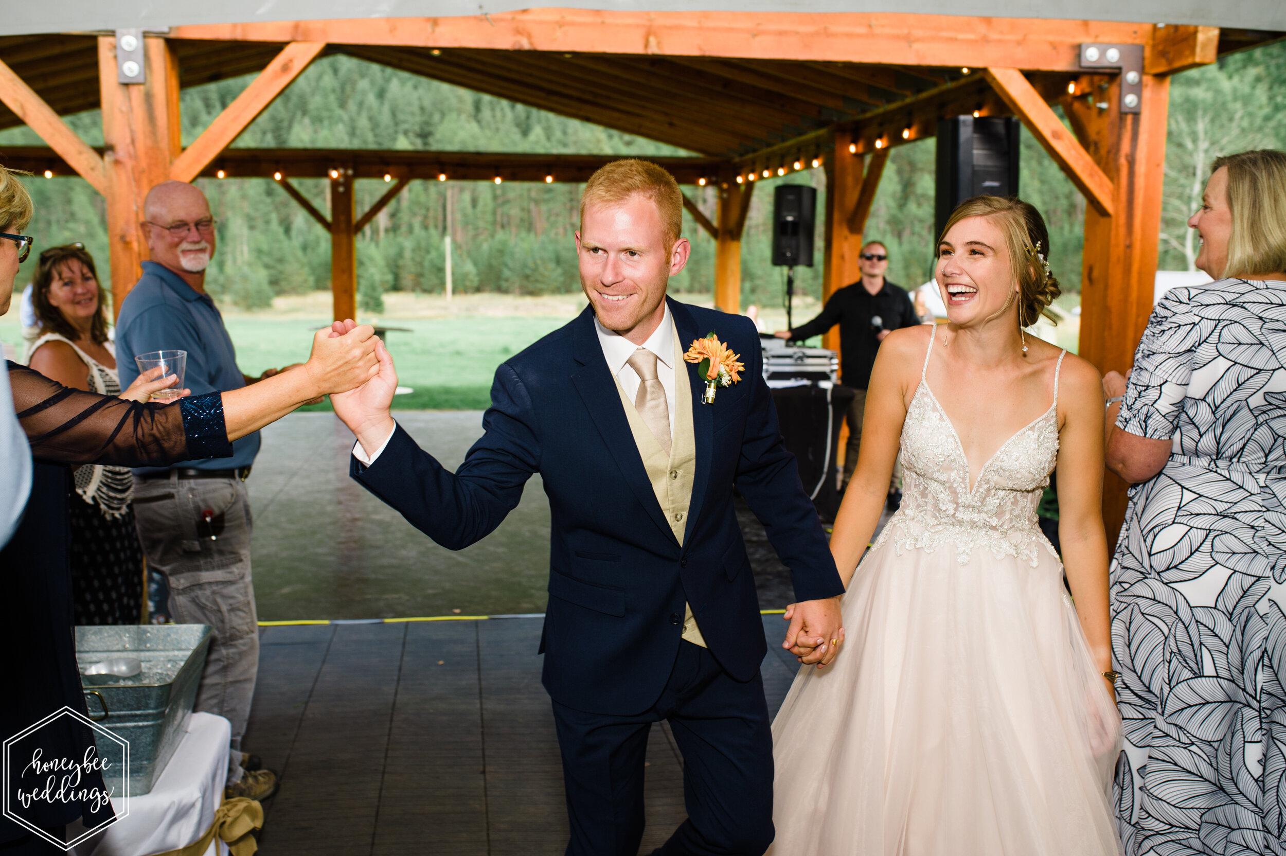 096Seven Mile Meadows Wedding_Montana Wedding Photographer_Jamie & Wes_Honeybee Weddings_September 07, 2019-1451.jpg