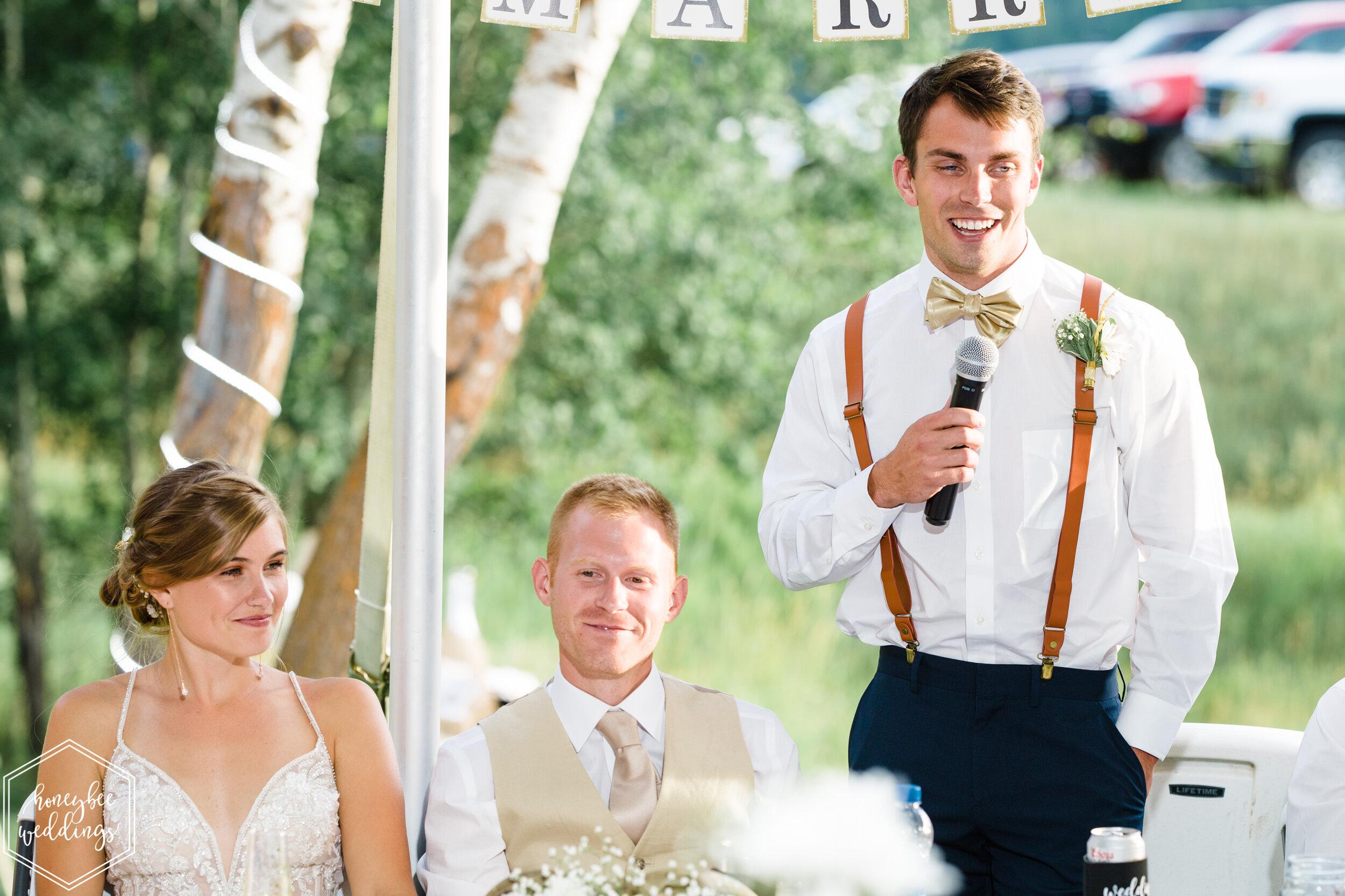 099Seven Mile Meadows Wedding_Montana Wedding Photographer_Jamie & Wes_Honeybee Weddings_September 07, 2019-2299.jpg