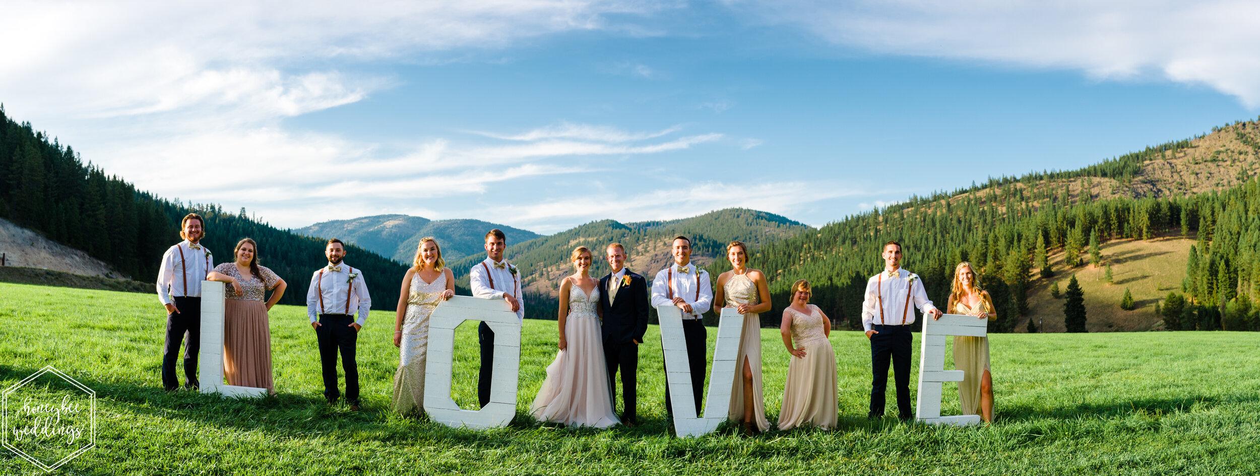 100Seven Mile Meadows Wedding_Montana Wedding Photographer_Jamie & Wes_Honeybee Weddings_September 07, 2019-1585-Pano.jpg