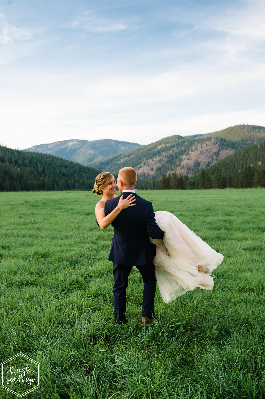 111Seven Mile Meadows Wedding_Montana Wedding Photographer_Jamie & Wes_Honeybee Weddings_September 07, 2019-1558.jpg