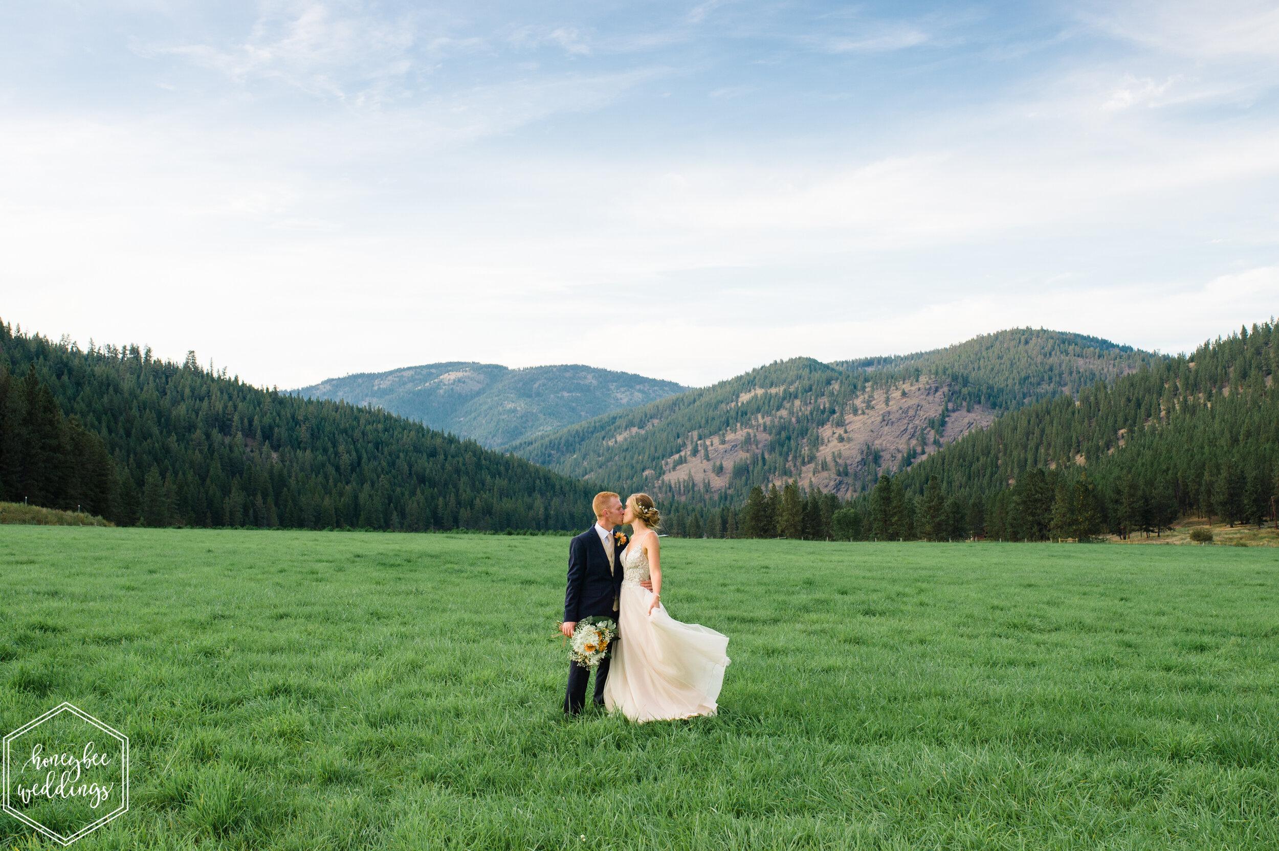 121Seven Mile Meadows Wedding_Montana Wedding Photographer_Jamie & Wes_Honeybee Weddings_September 07, 2019-1711.jpg