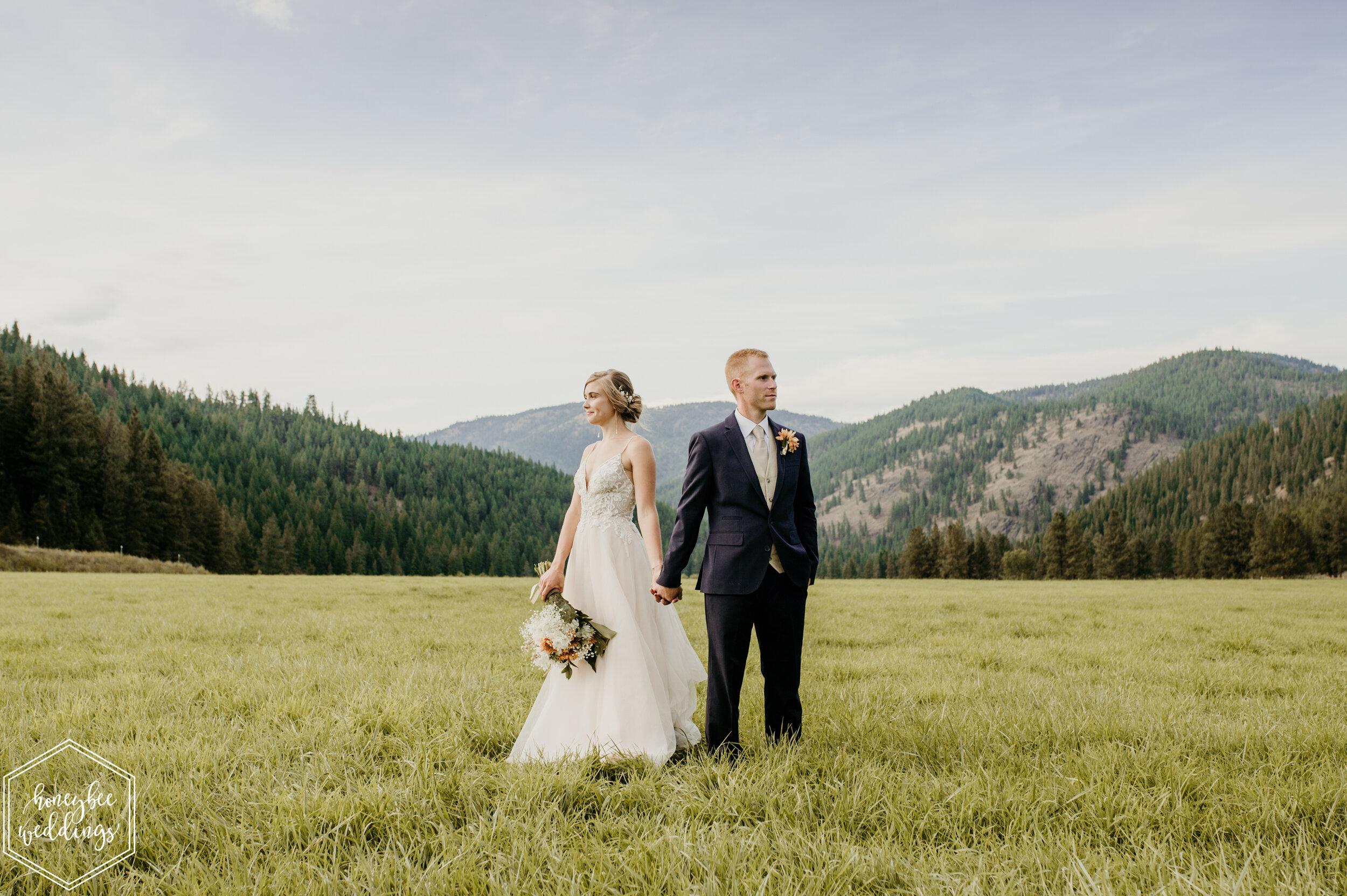 135Seven Mile Meadows Wedding_Montana Wedding Photographer_Jamie & Wes_Honeybee Weddings_September 07, 2019-1622.jpg