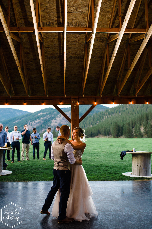 138Seven Mile Meadows Wedding_Montana Wedding Photographer_Jamie & Wes_Honeybee Weddings_September 07, 2019-1748.jpg