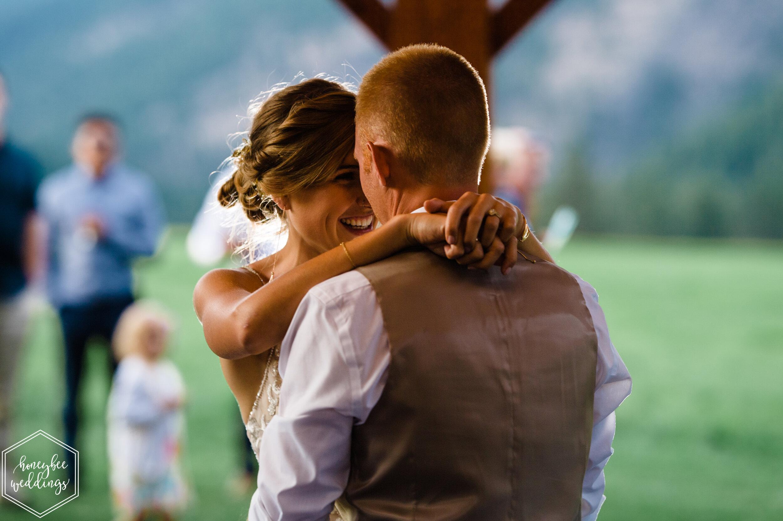 137Seven Mile Meadows Wedding_Montana Wedding Photographer_Jamie & Wes_Honeybee Weddings_September 07, 2019-2427.jpg