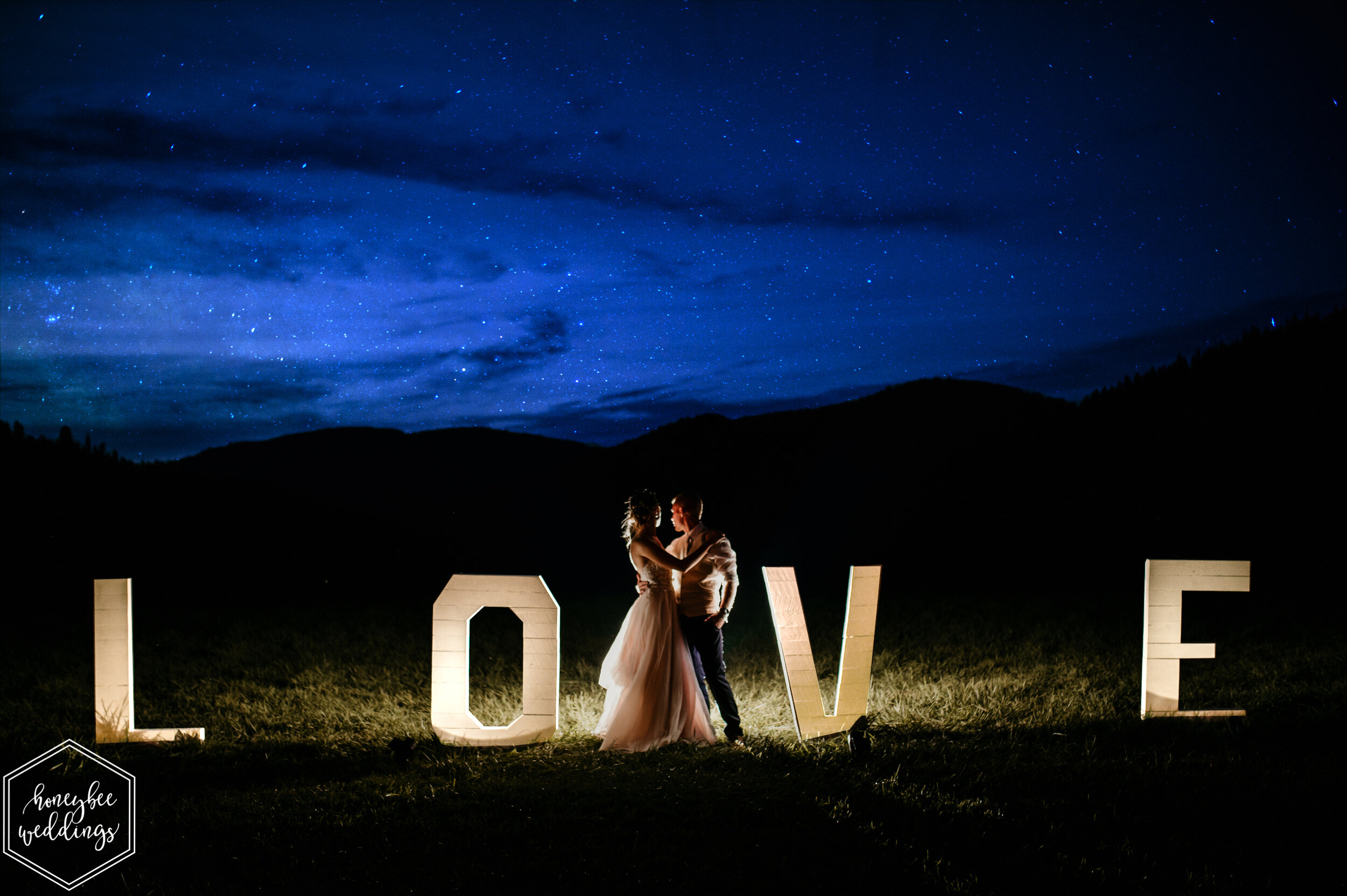 143Seven Mile Meadows Wedding_Montana Wedding Photographer_Jamie & Wes_Honeybee Weddings_September 07, 2019-1834.jpg