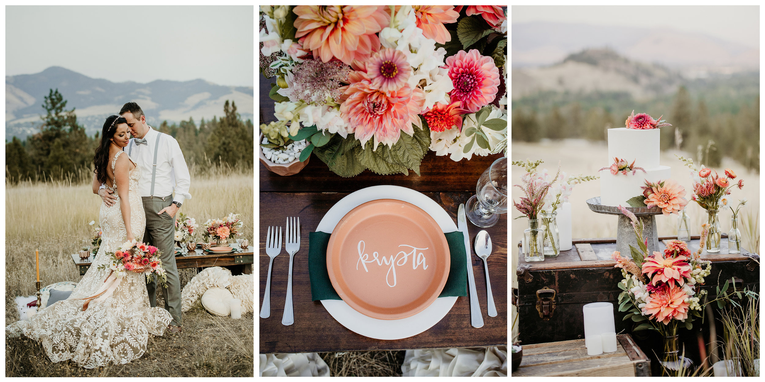 Rocky Mountain high Styled Shoot Composite_small.jpg