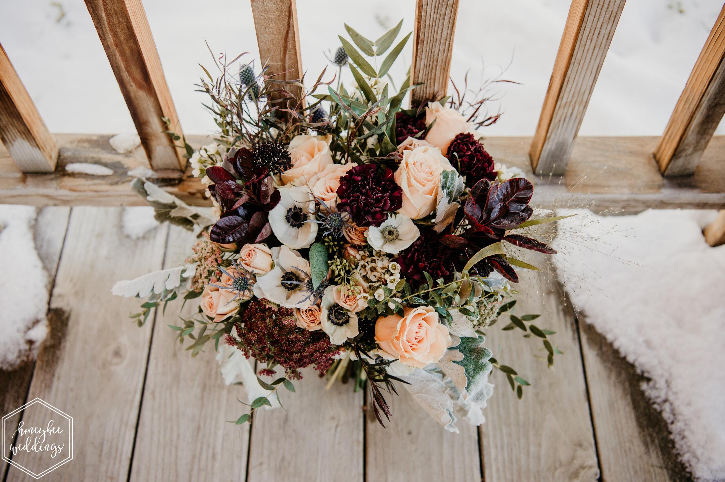 003Chico Hot Springs Wedding_Montana Wedding Photographer_Winter Wedding_Ariel & Richard_October 12, 2019-1872.jpg