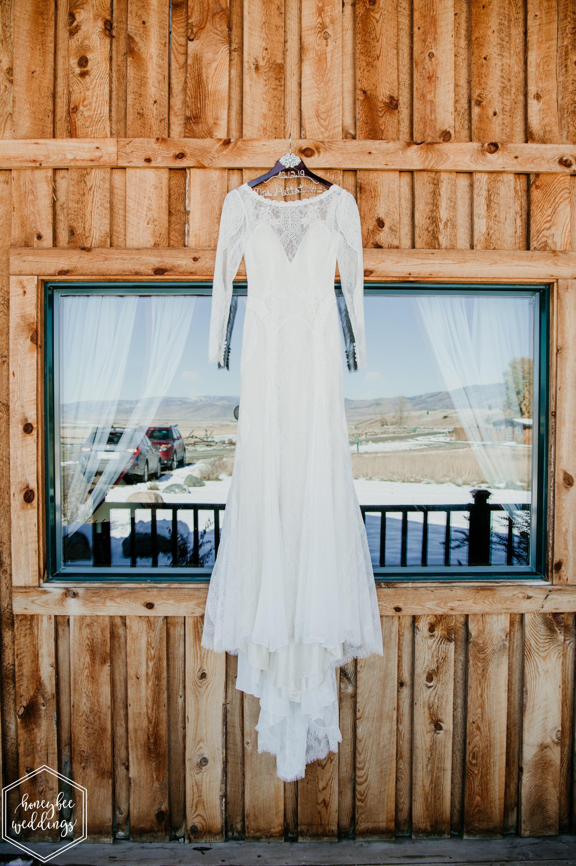 005Chico Hot Springs Wedding_Montana Wedding Photographer_Winter Wedding_Ariel & Richard_October 12, 2019-1879.jpg