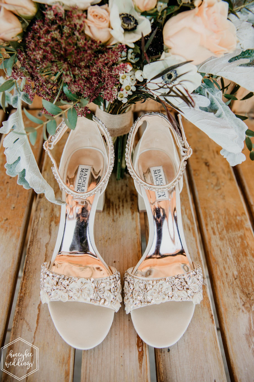 010Chico Hot Springs Wedding_Montana Wedding Photographer_Winter Wedding_Ariel & Richard_October 12, 2019-1904.jpg