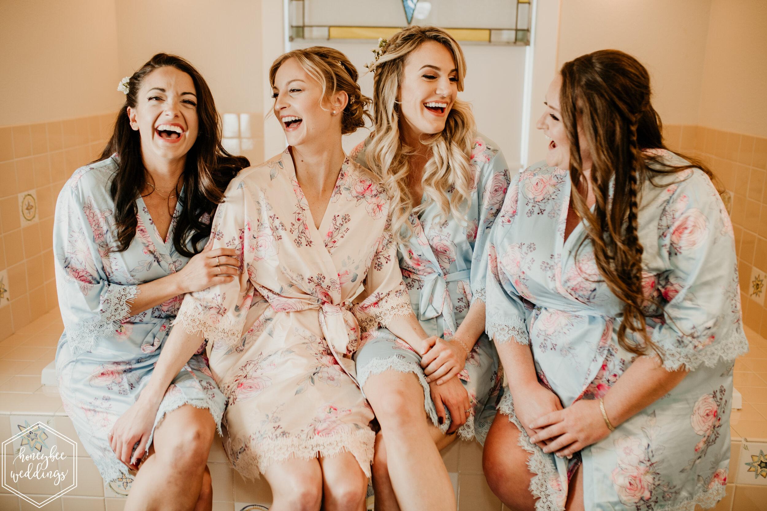 012Chico Hot Springs Wedding_Montana Wedding Photographer_Winter Wedding_Ariel & Richard_October 12, 2019-900.jpg