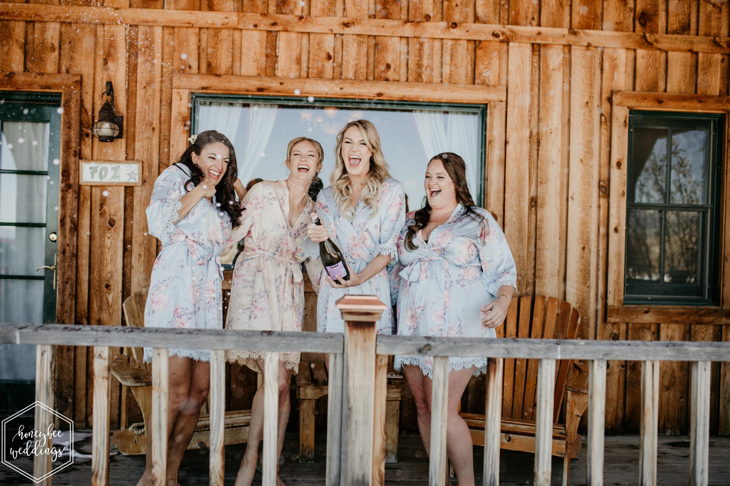 015Chico Hot Springs Wedding_Montana Wedding Photographer_Winter Wedding_Ariel & Richard_October 12, 2019-972.jpg