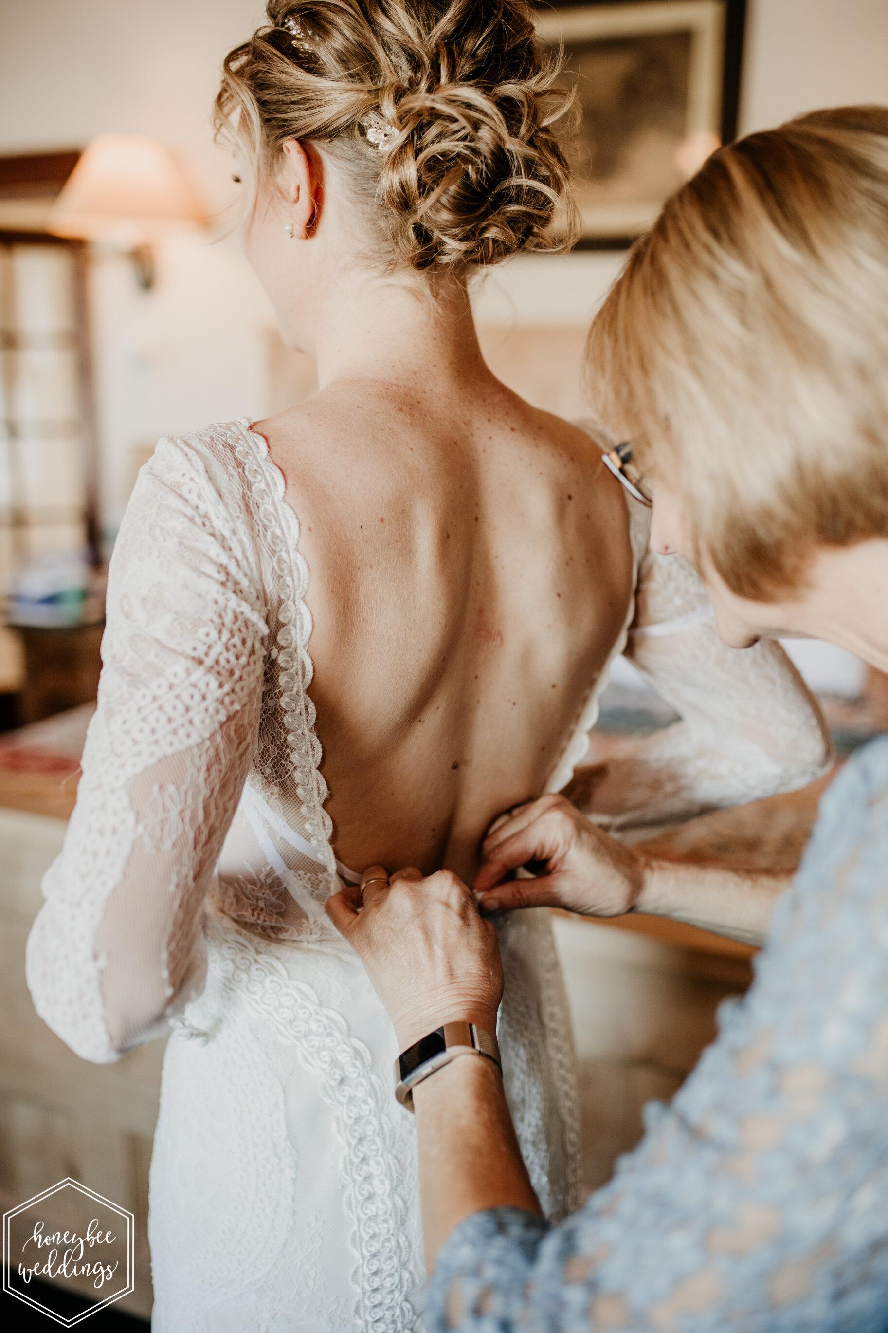 021Chico Hot Springs Wedding_Montana Wedding Photographer_Winter Wedding_Ariel & Richard_October 12, 2019-1052.jpg