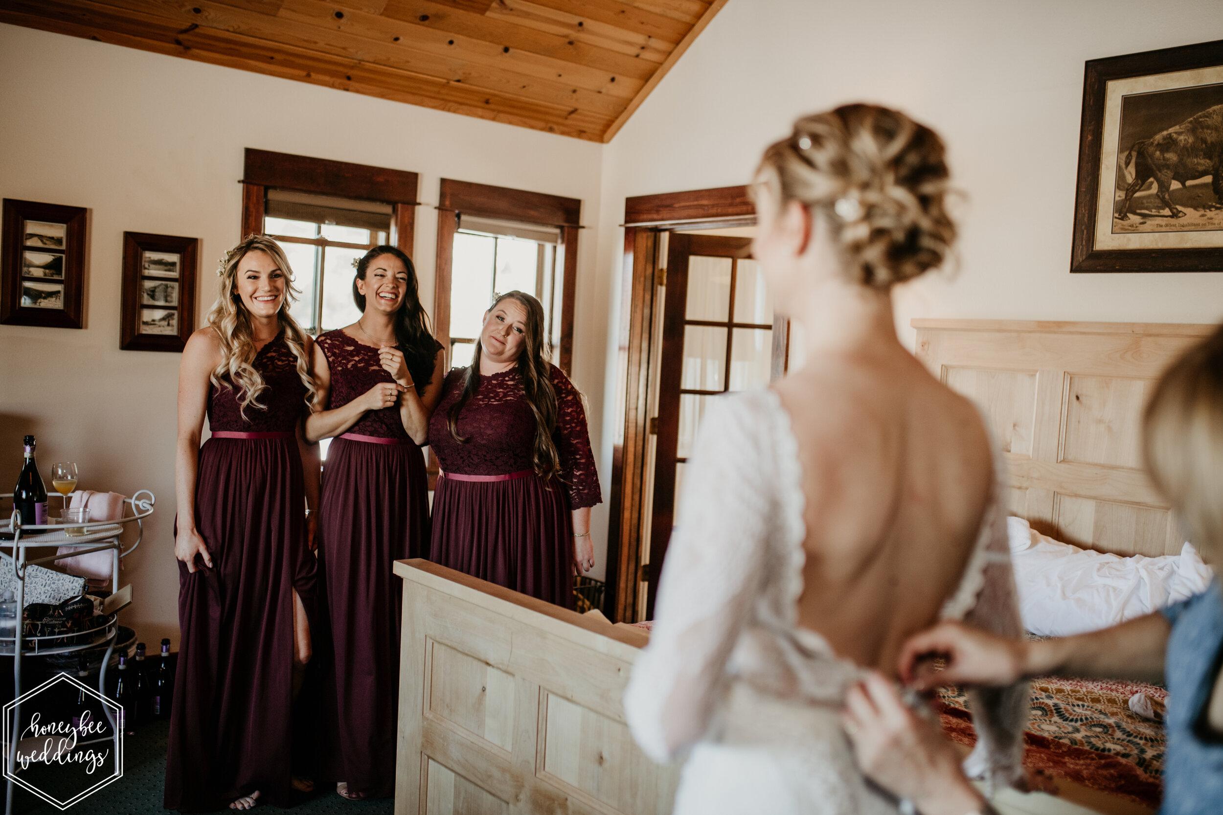 029Chico Hot Springs Wedding_Montana Wedding Photographer_Winter Wedding_Ariel & Richard_October 12, 2019-1053.jpg
