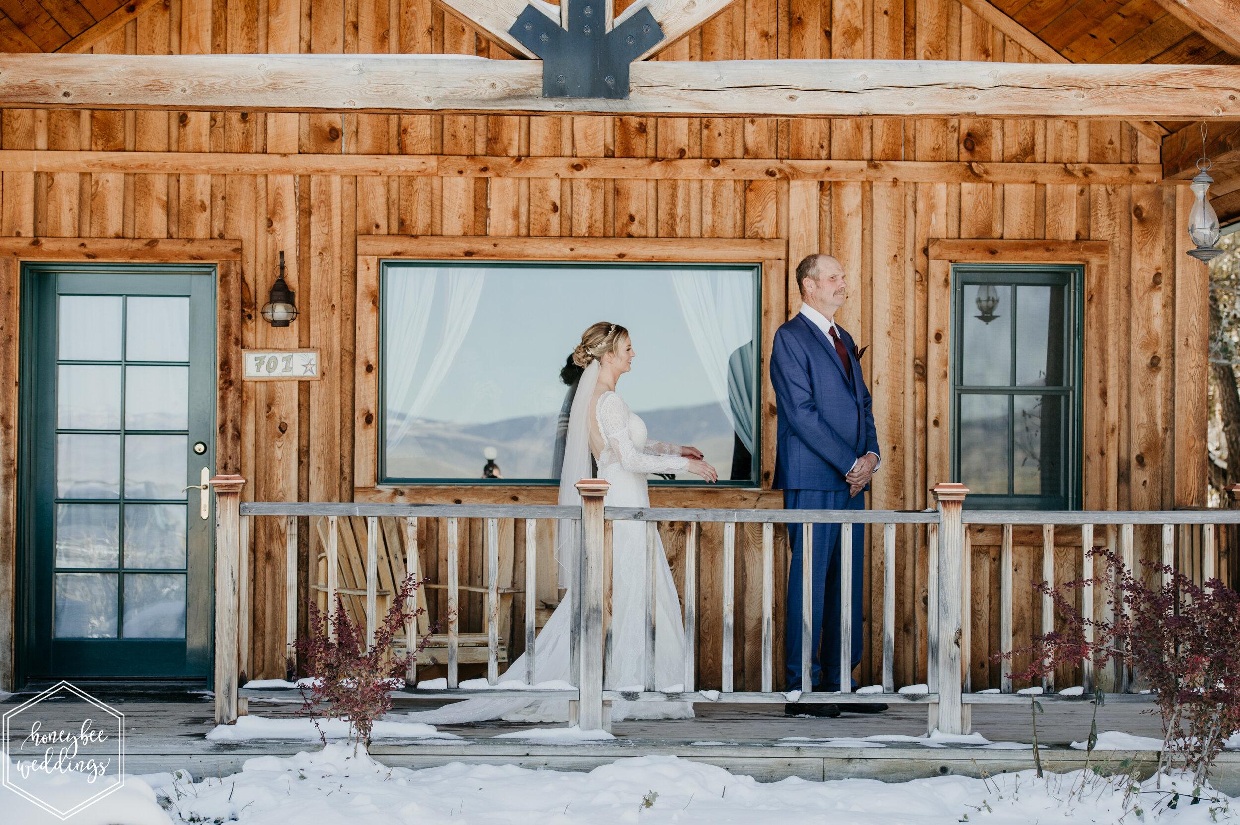 035Chico Hot Springs Wedding_Montana Wedding Photographer_Winter Wedding_Ariel & Richard_October 12, 2019-2026.jpg