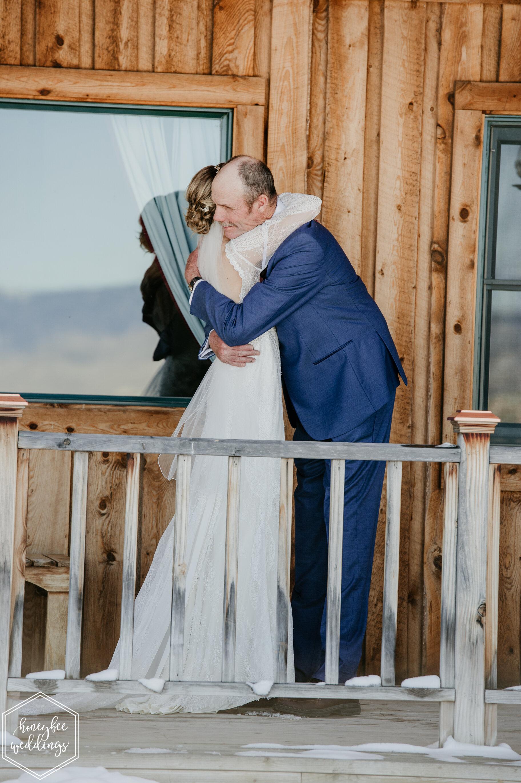 037Chico Hot Springs Wedding_Montana Wedding Photographer_Winter Wedding_Ariel & Richard_October 12, 2019-2030.jpg