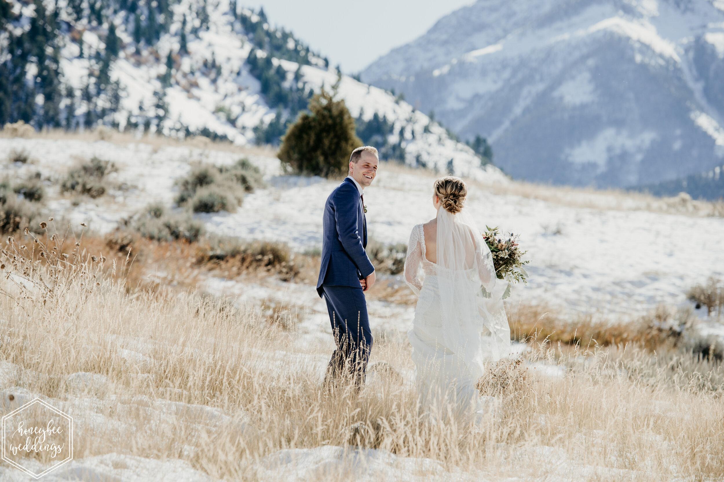 039Chico Hot Springs Wedding_Montana Wedding Photographer_Winter Wedding_Ariel & Richard_October 12, 2019-2051.jpg
