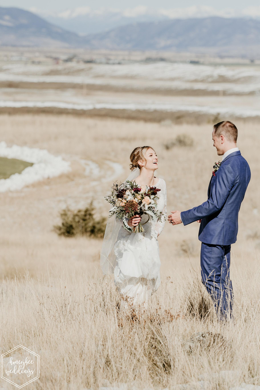 041Chico Hot Springs Wedding_Montana Wedding Photographer_Winter Wedding_Ariel & Richard_October 12, 2019-63.jpg