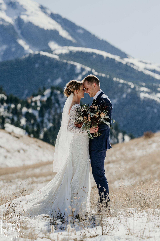 050Chico Hot Springs Wedding_Montana Wedding Photographer_Winter Wedding_Ariel & Richard_October 12, 2019-100.jpg