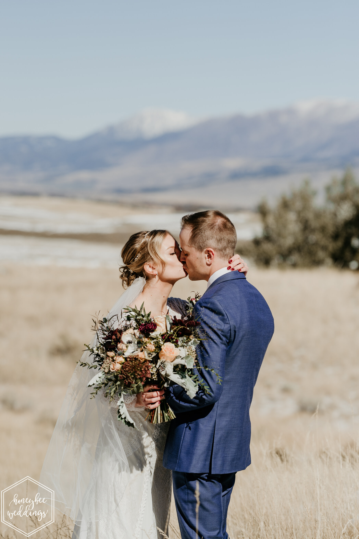047Chico Hot Springs Wedding_Montana Wedding Photographer_Winter Wedding_Ariel & Richard_October 12, 2019-78.jpg