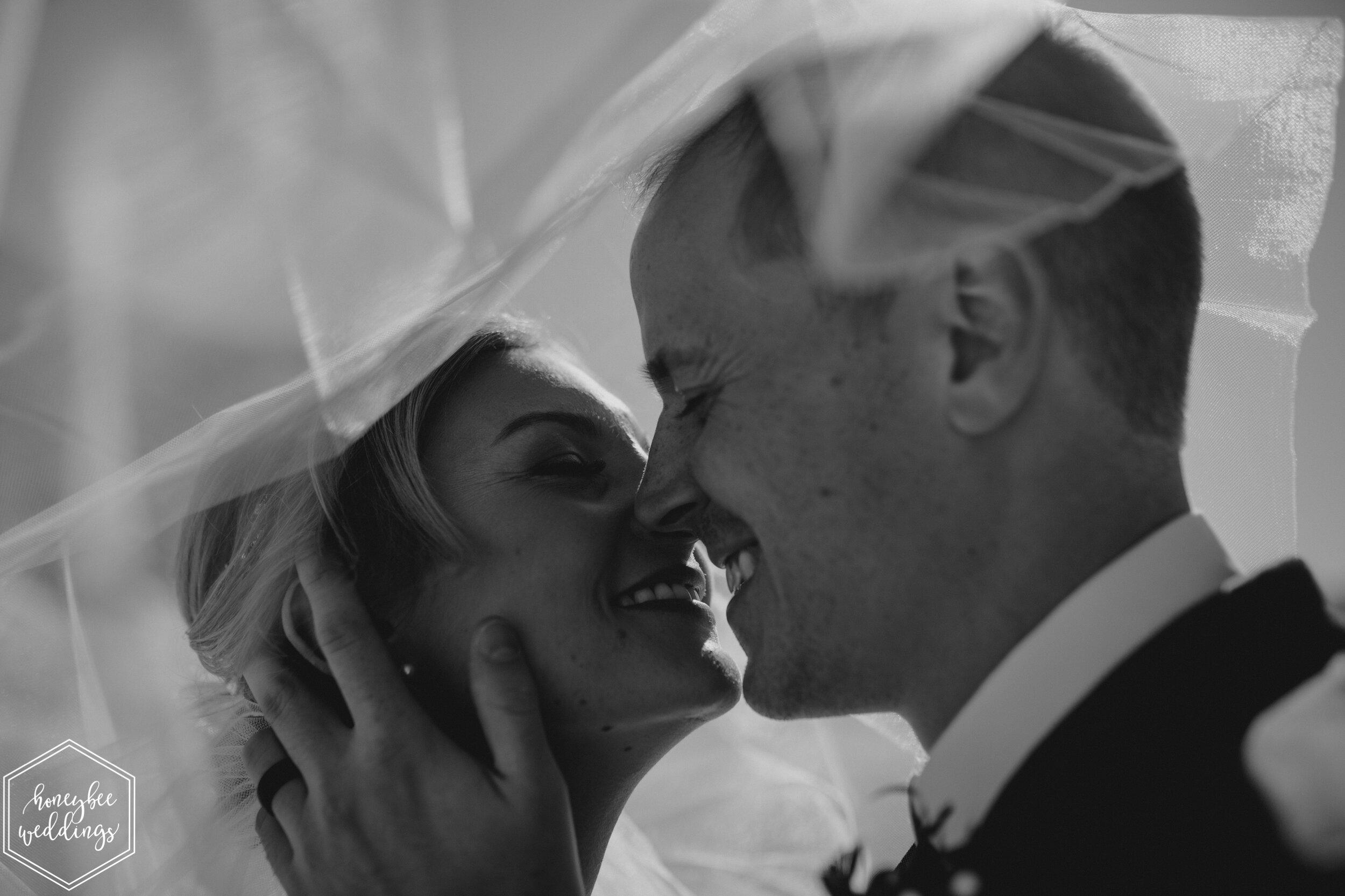 061Chico Hot Springs Wedding_Montana Wedding Photographer_Winter Wedding_Ariel & Richard_October 12, 2019-1204.jpg
