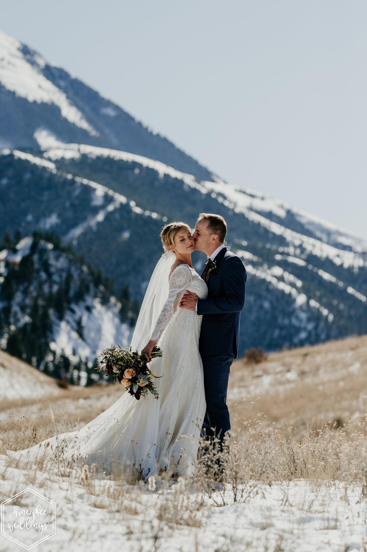 054Chico Hot Springs Wedding_Montana Wedding Photographer_Winter Wedding_Ariel & Richard_October 12, 2019-109.jpg