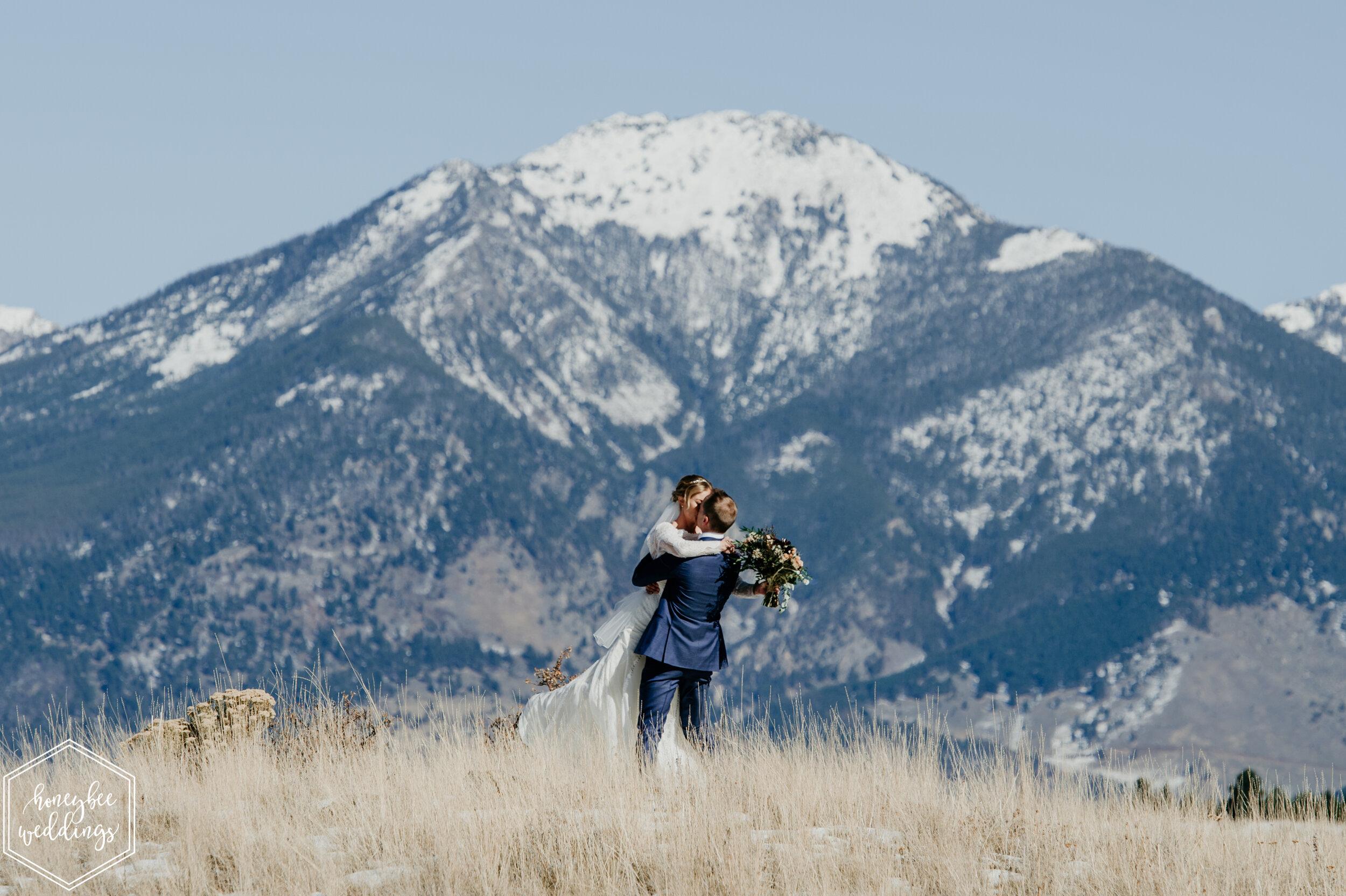 074Chico Hot Springs Wedding_Montana Wedding Photographer_Winter Wedding_Ariel & Richard_October 12, 2019-2104.jpg