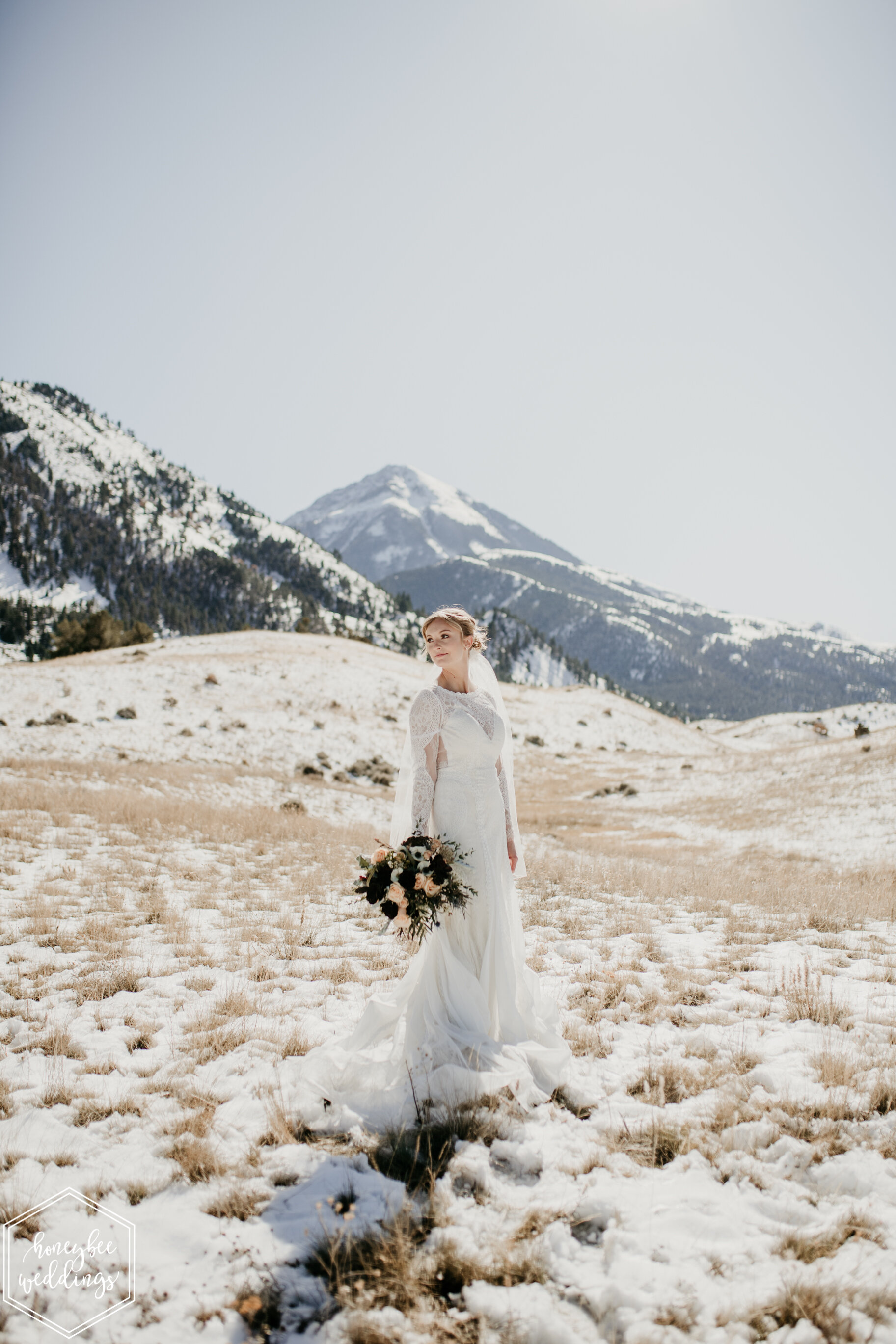070Chico Hot Springs Wedding_Montana Wedding Photographer_Winter Wedding_Ariel & Richard_October 12, 2019-1238.jpg